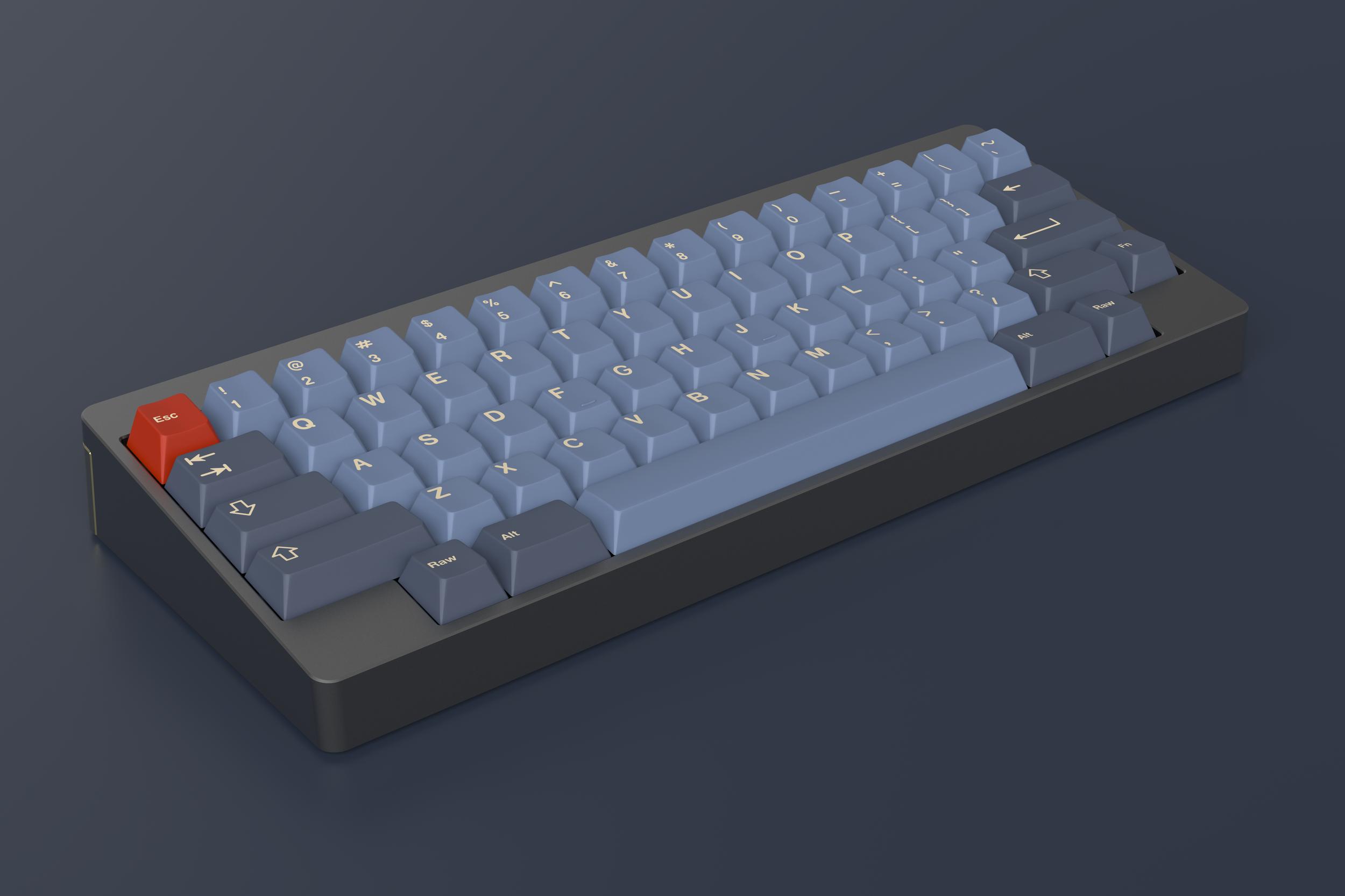 gmk_denim_keyboard_m60a_persp_angled.png