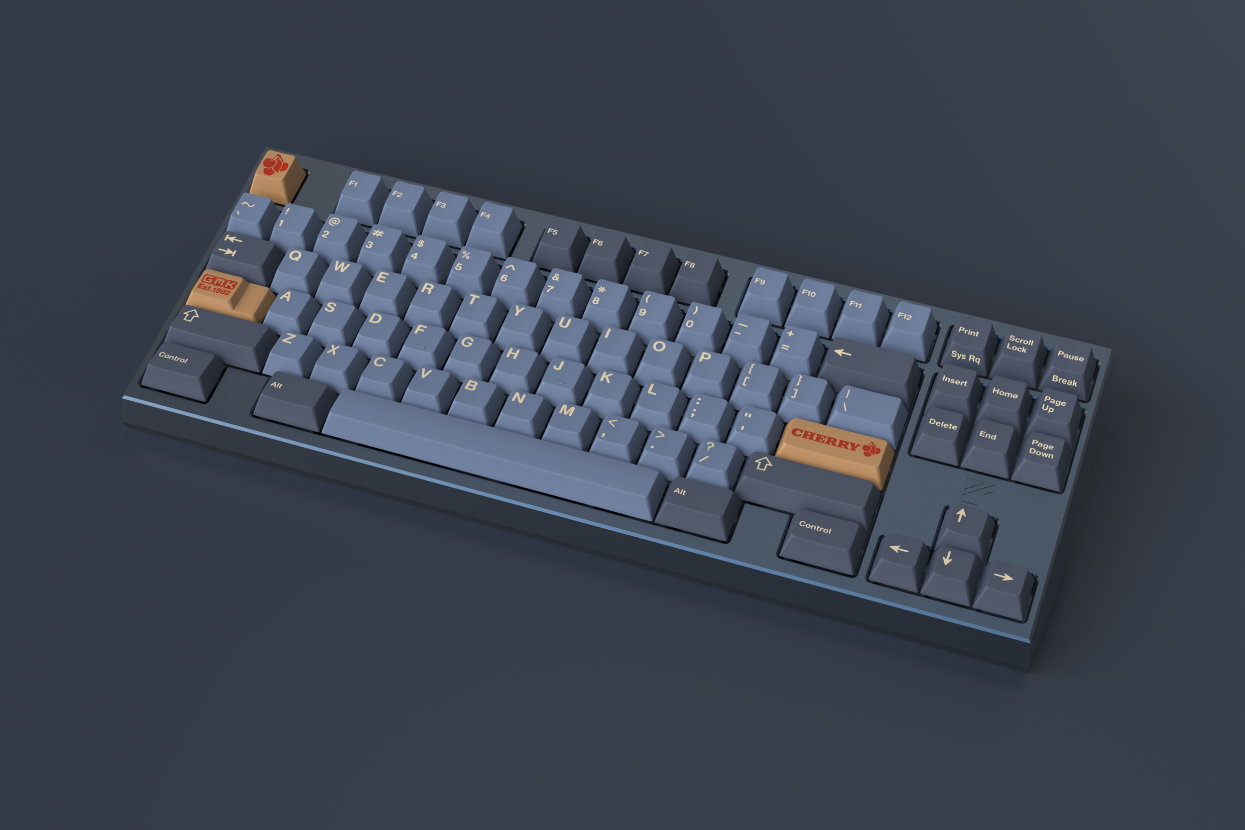 gmk_denim_keyboard_kiratkl_persp_angled.png
