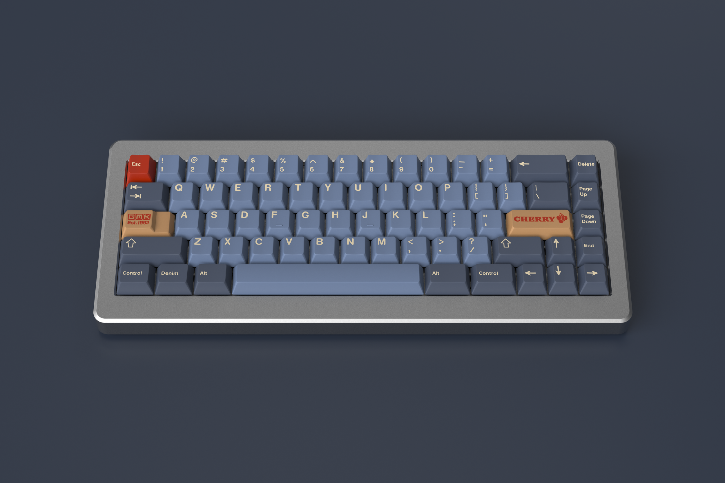 gmk_denim_keyboard_m65a_persp_front.png