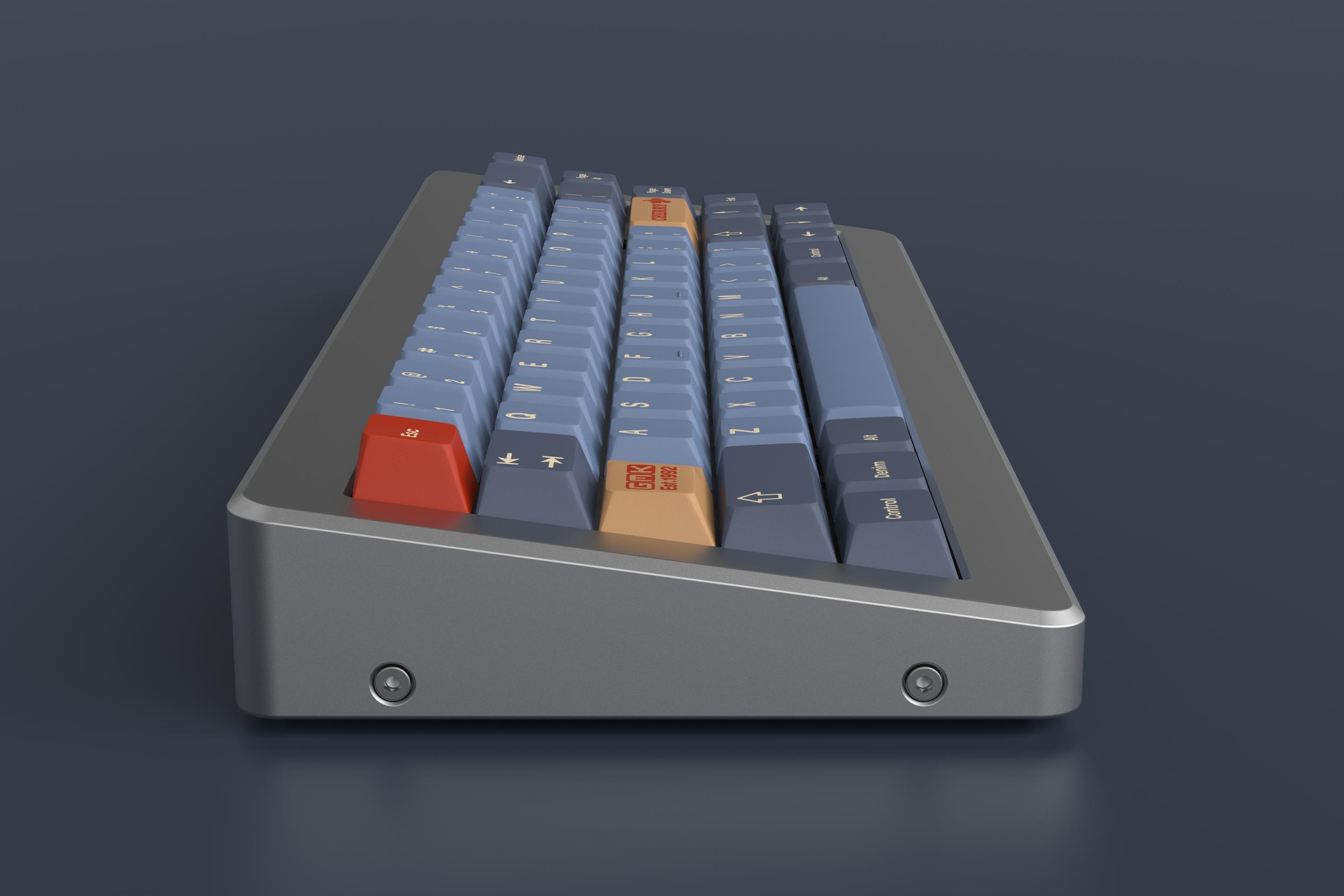 gmk_denim_keyboard_m65a_persp_side.png