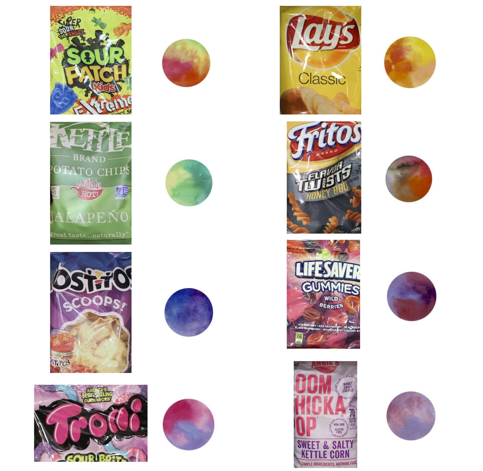 4food samples.jpg