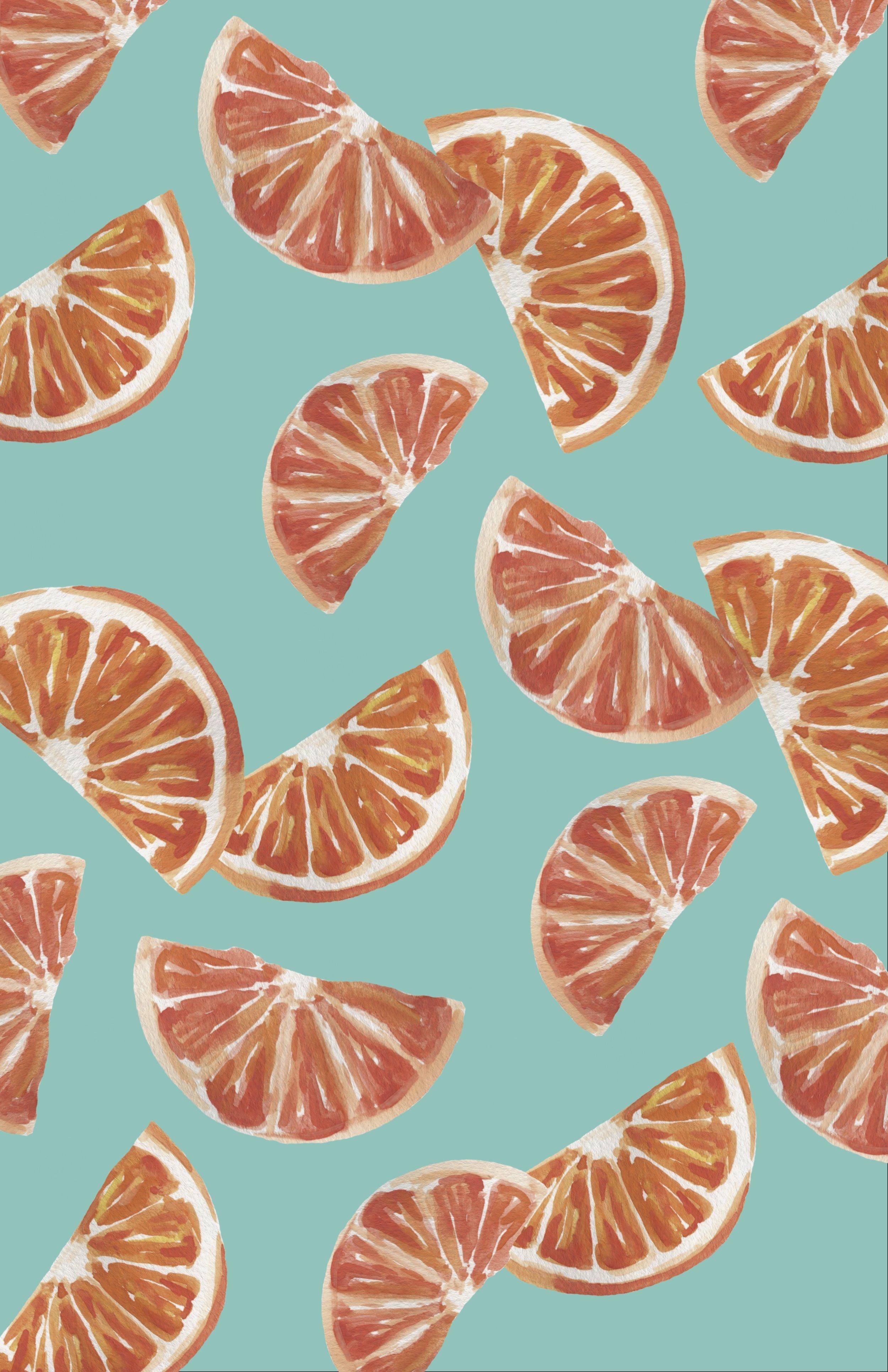 teal orange1.jpg
