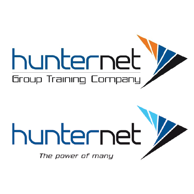 Hunternet logos.png