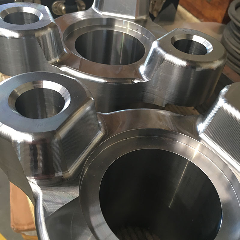 CNC-Milling.jpg