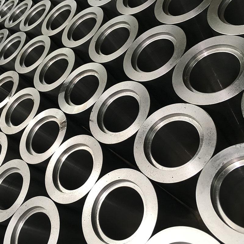 CNC-Turning.jpg