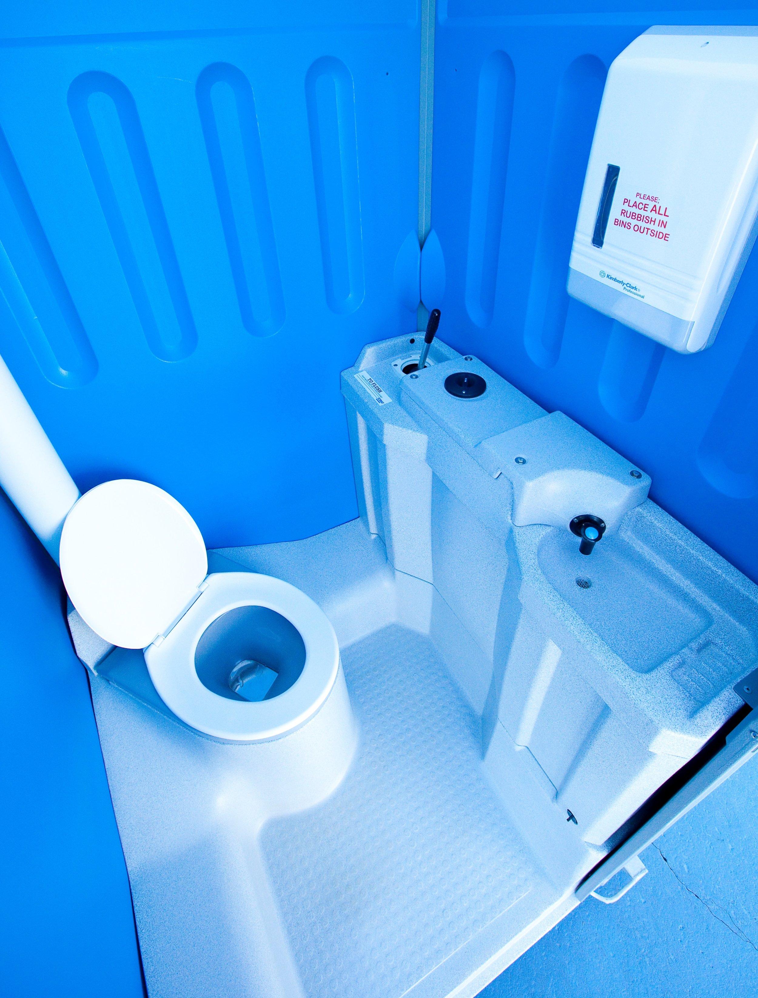 Inside Elite Toilet.jpg