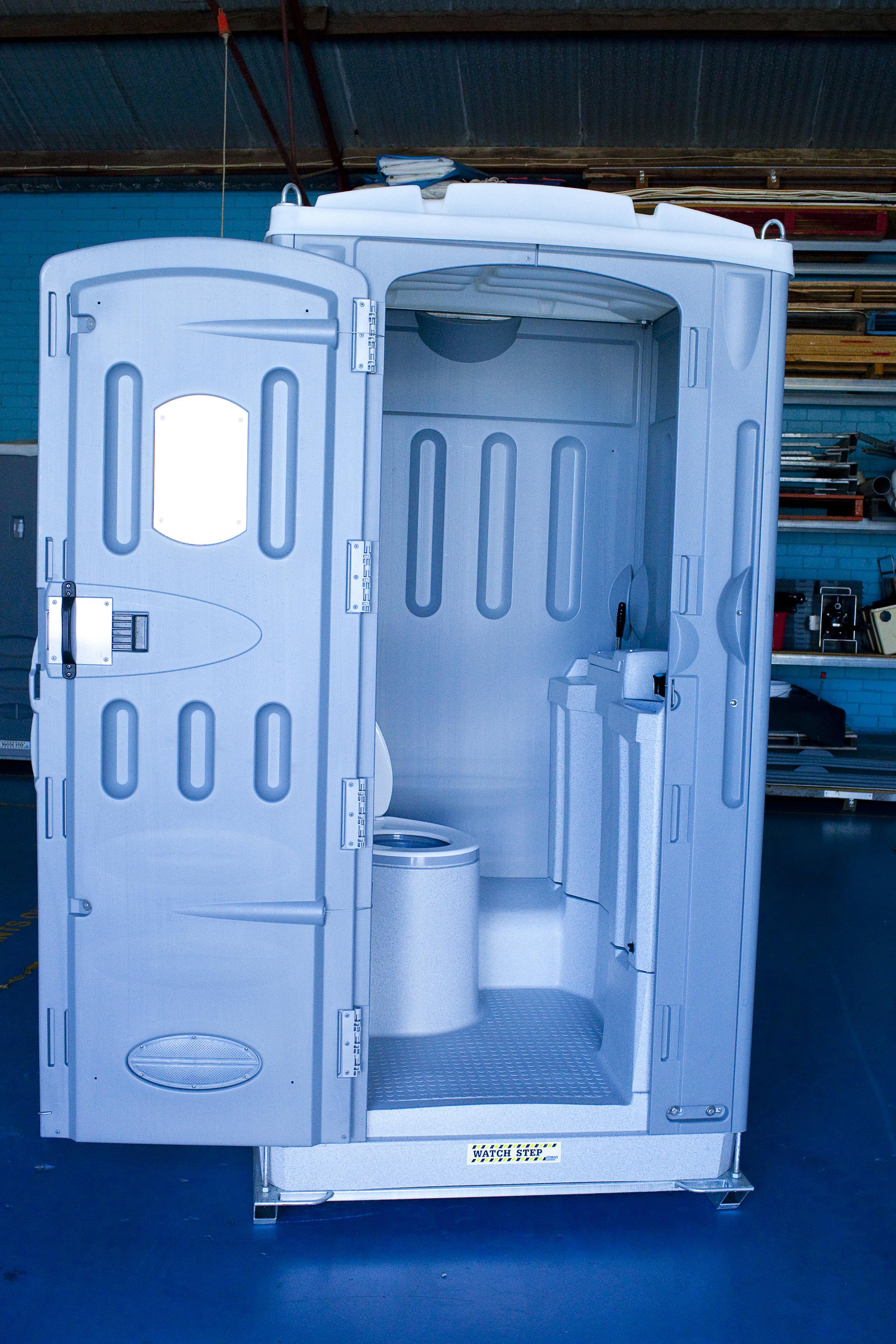 Inside Portable Toilet.jpg