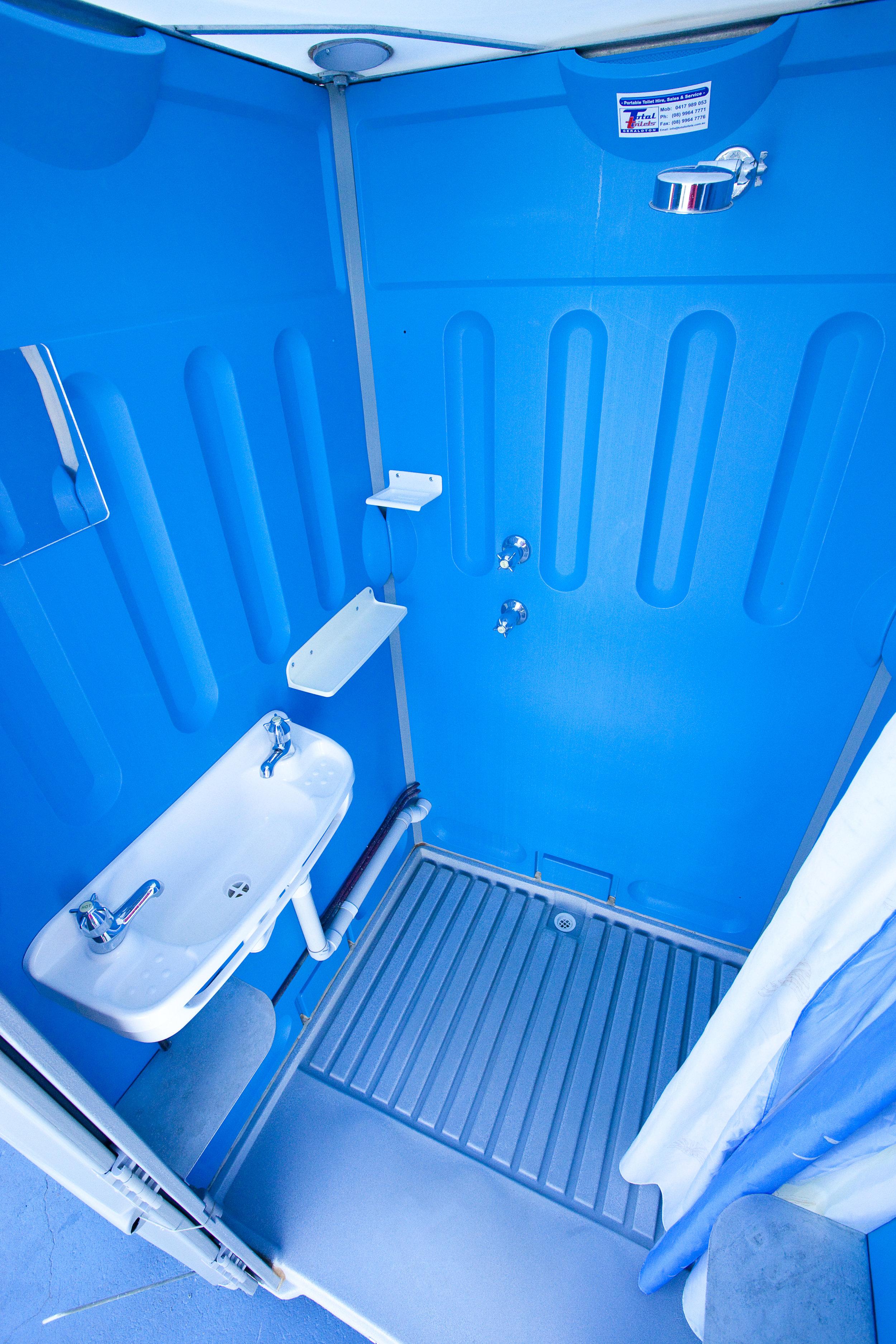 Inside Portable Shower blue.jpg