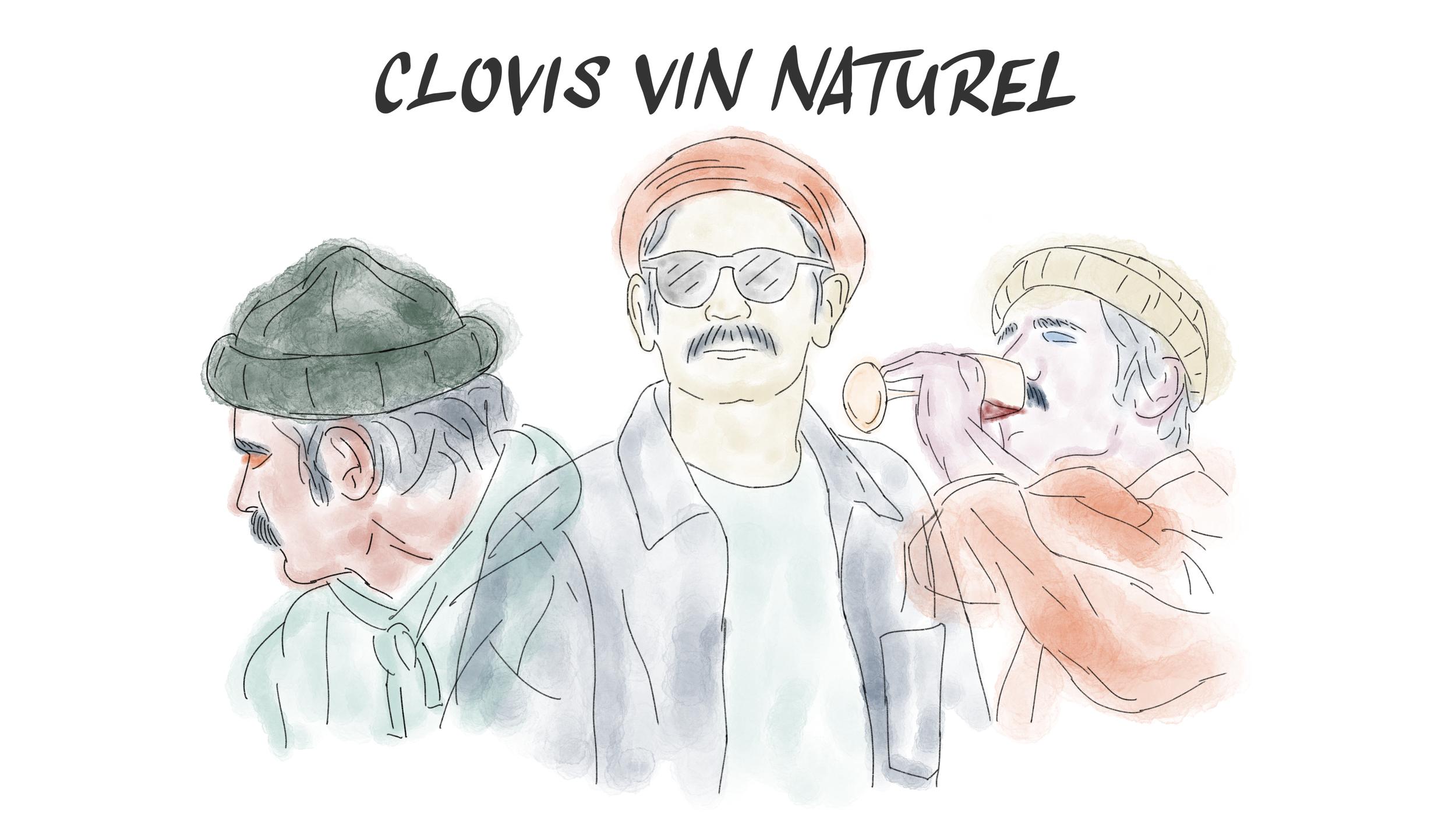 Clovis Vin Natural Banner.png