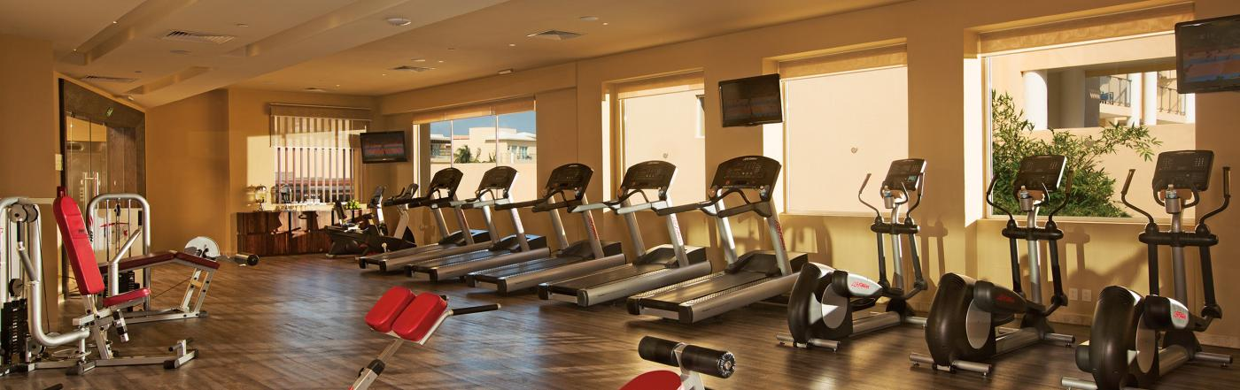 NOJRC_FitnessCenter_2.jpg