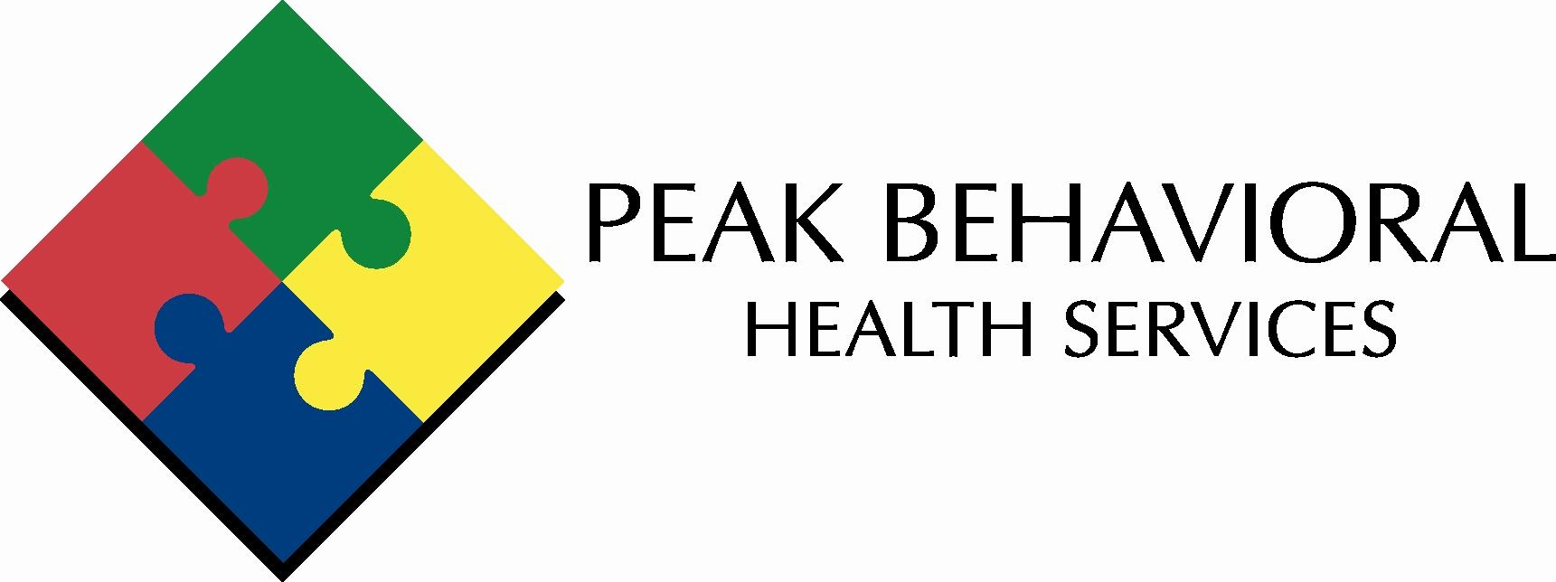 Strategic Peak Logo.JPG