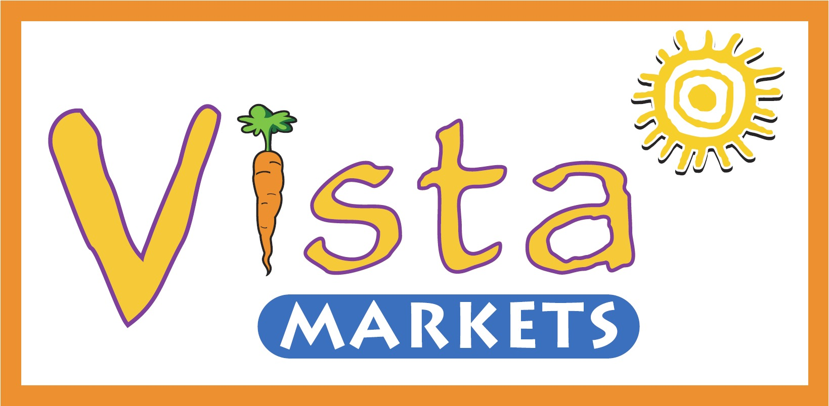 VistaMarkets_OrangeBorder_CurrentLogo.jpg
