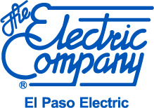el-paso-electric-logo.jpg