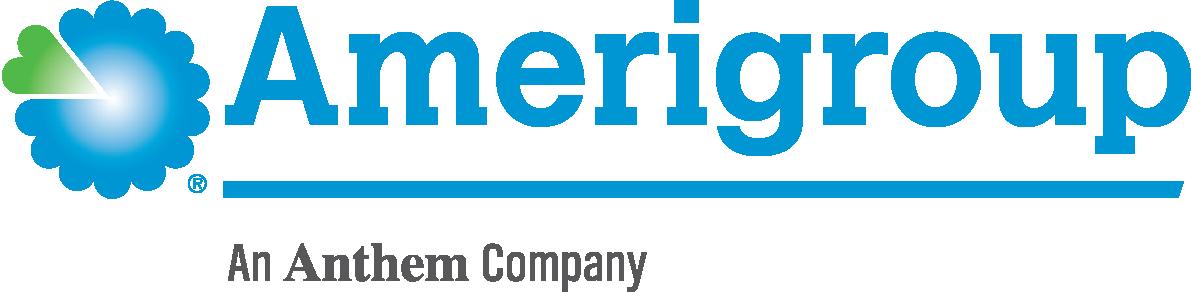 03.15.Amerigroup_25AnthemTag_Logo_CMYK.png