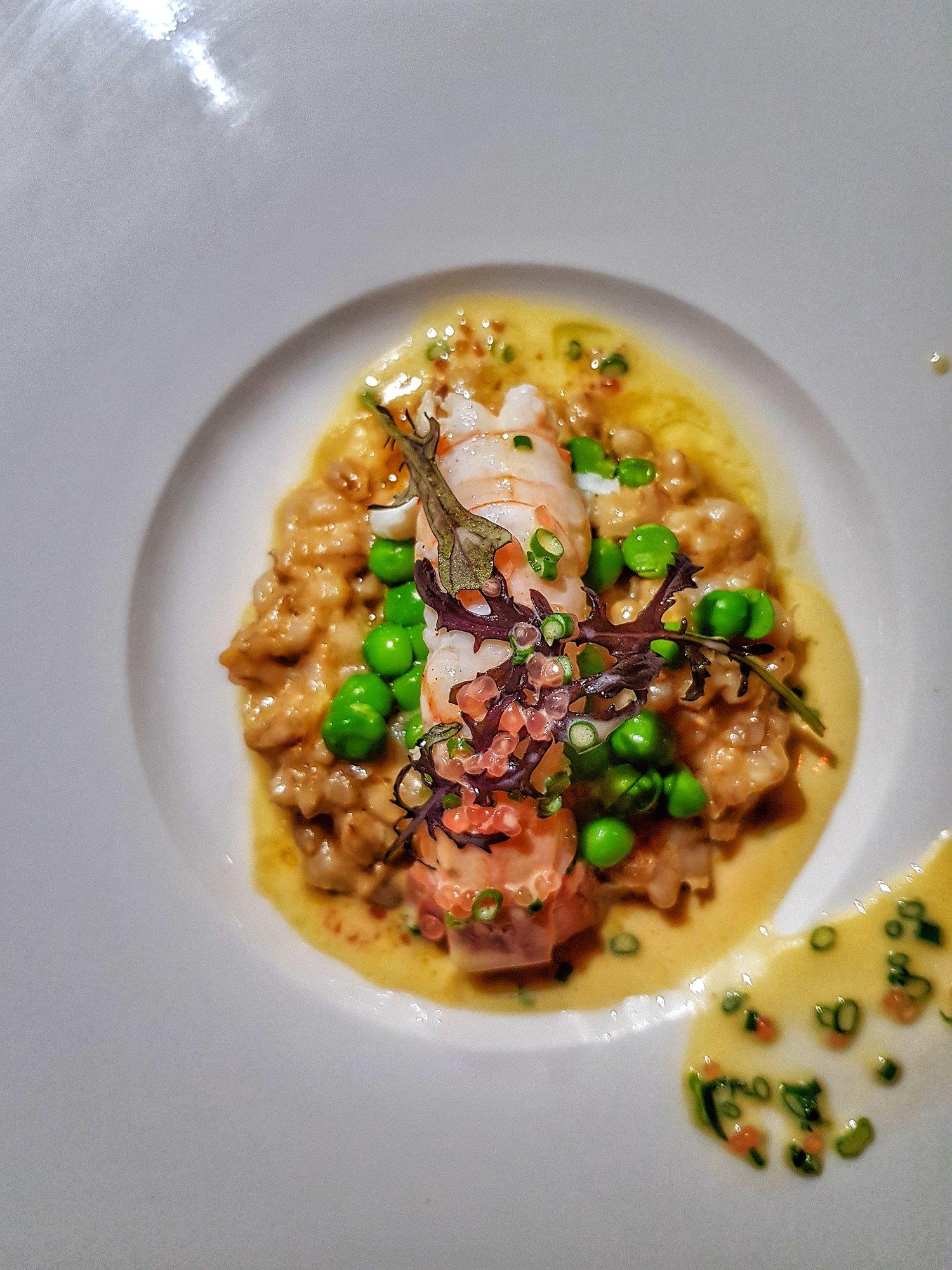 Scampi+from+Restaurant+Dan+Arnold.jpeg