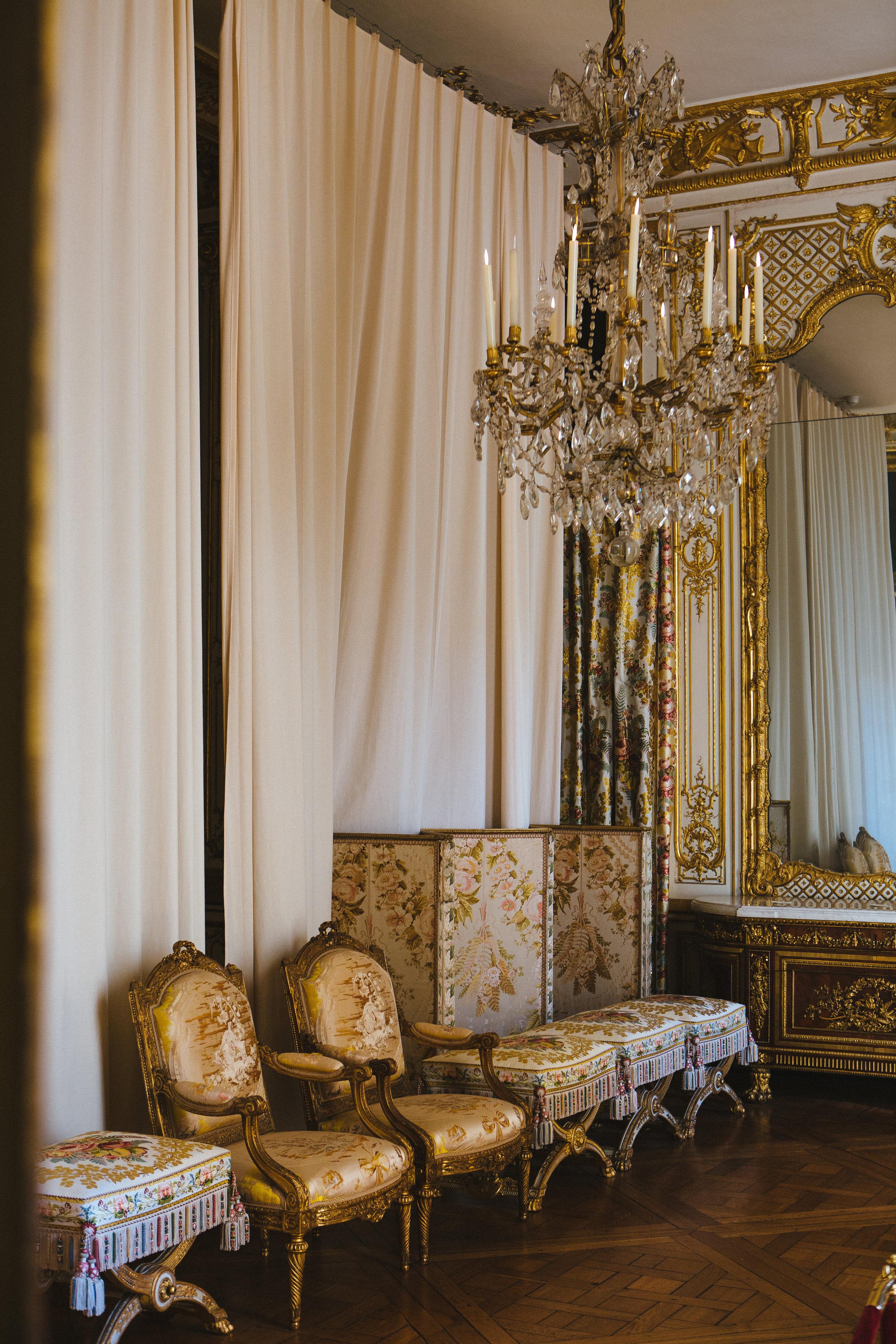Versailles (6 of 17).jpg