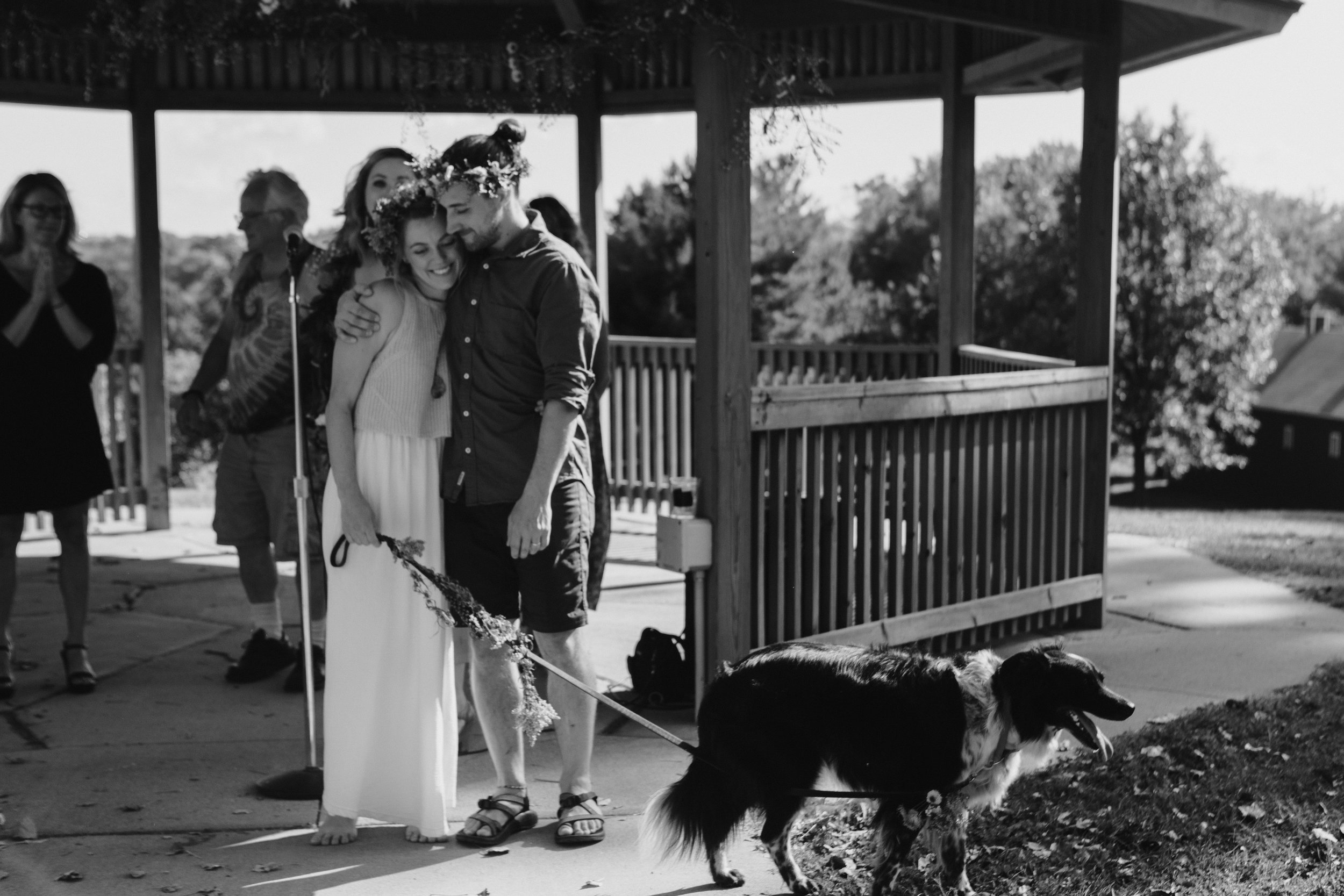 h+j wedding-71.jpg