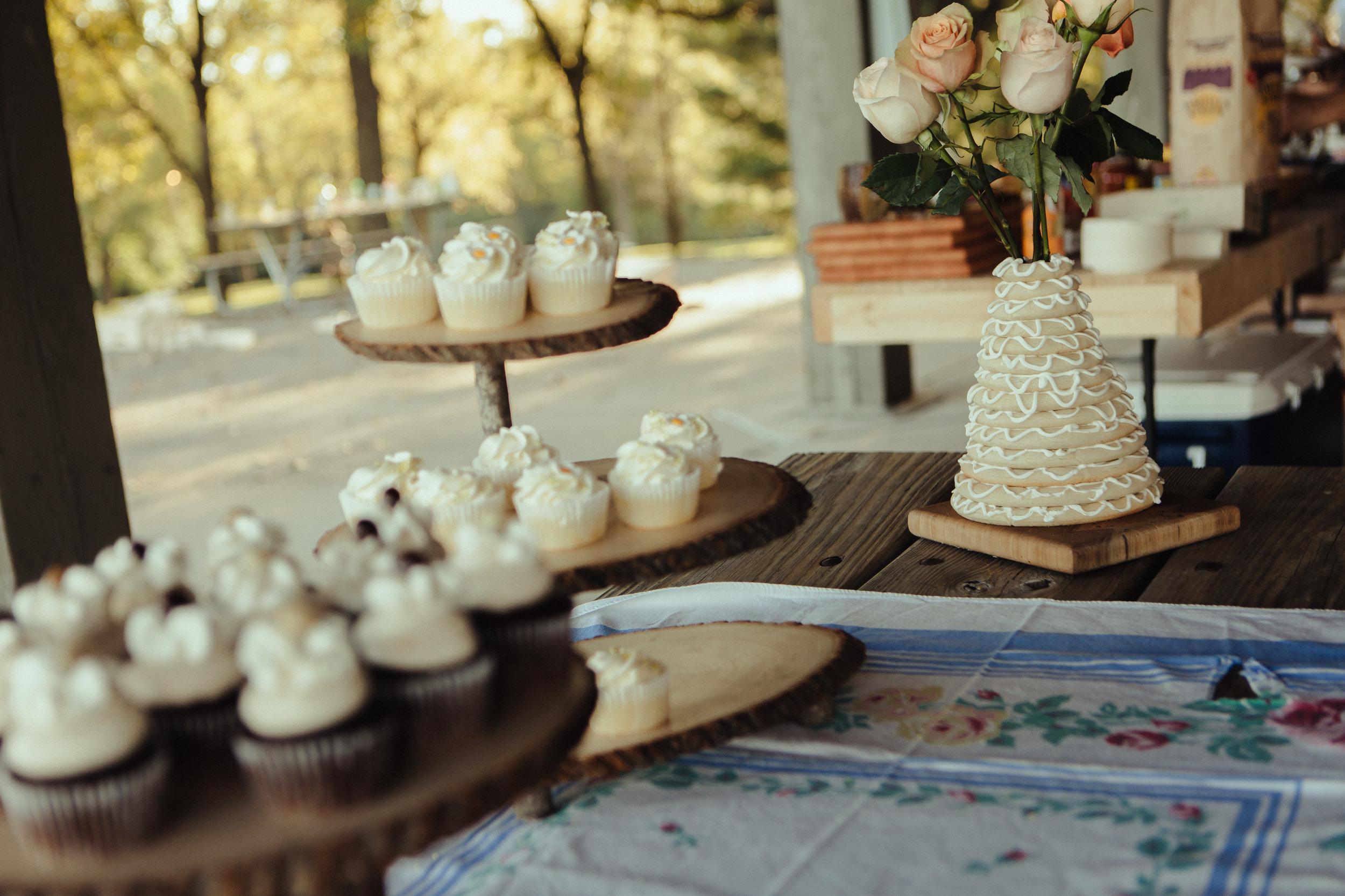h+j wedding-138.jpg