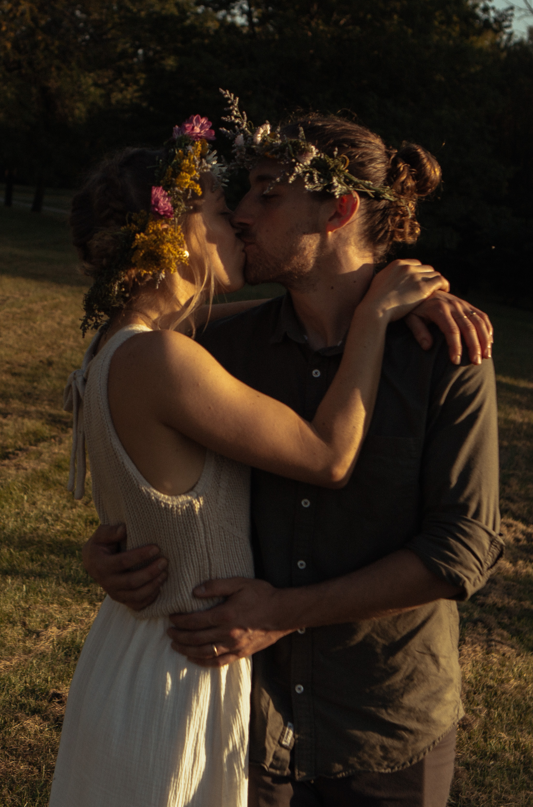h+j wedding-162.jpg