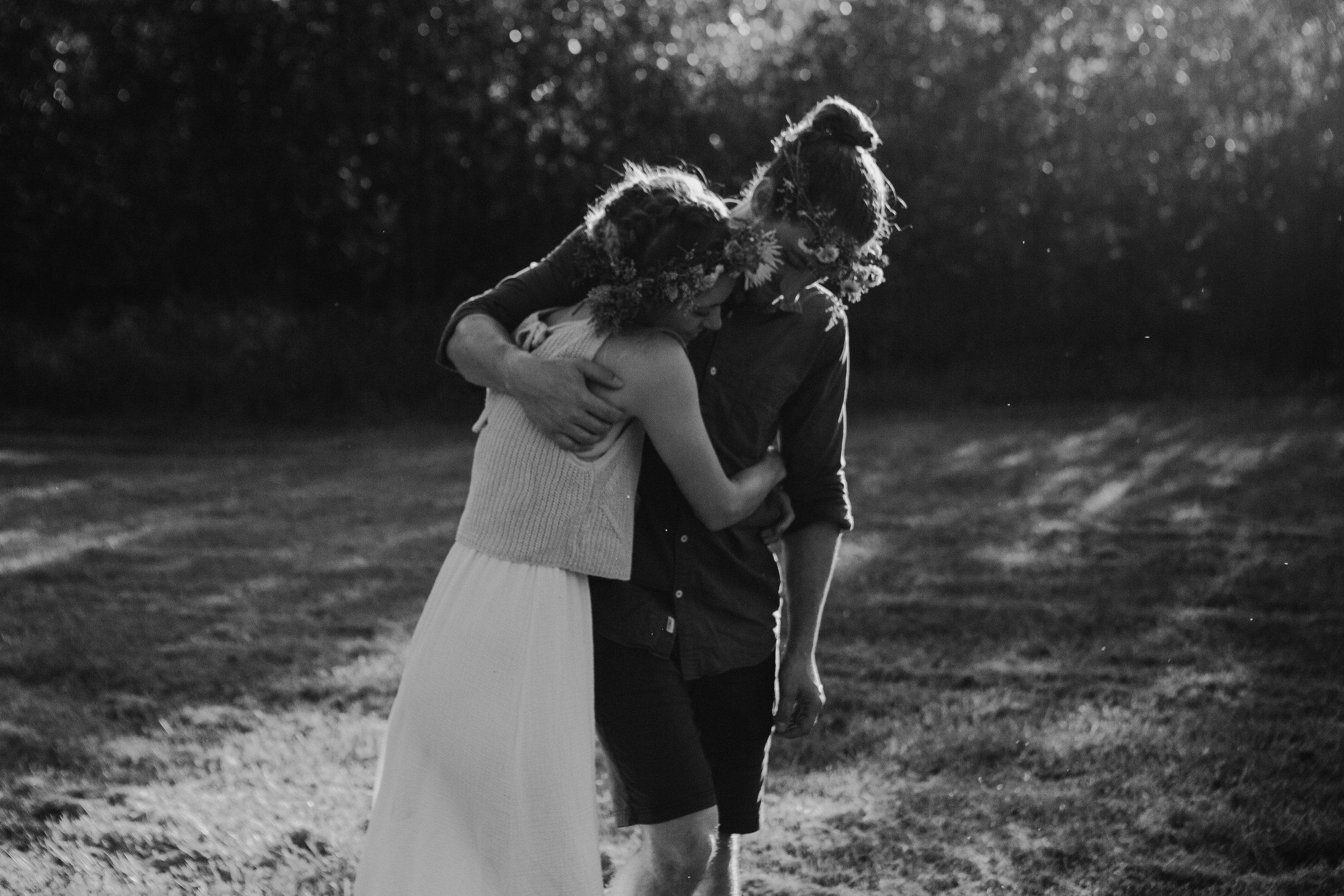 h+j wedding-172.jpg