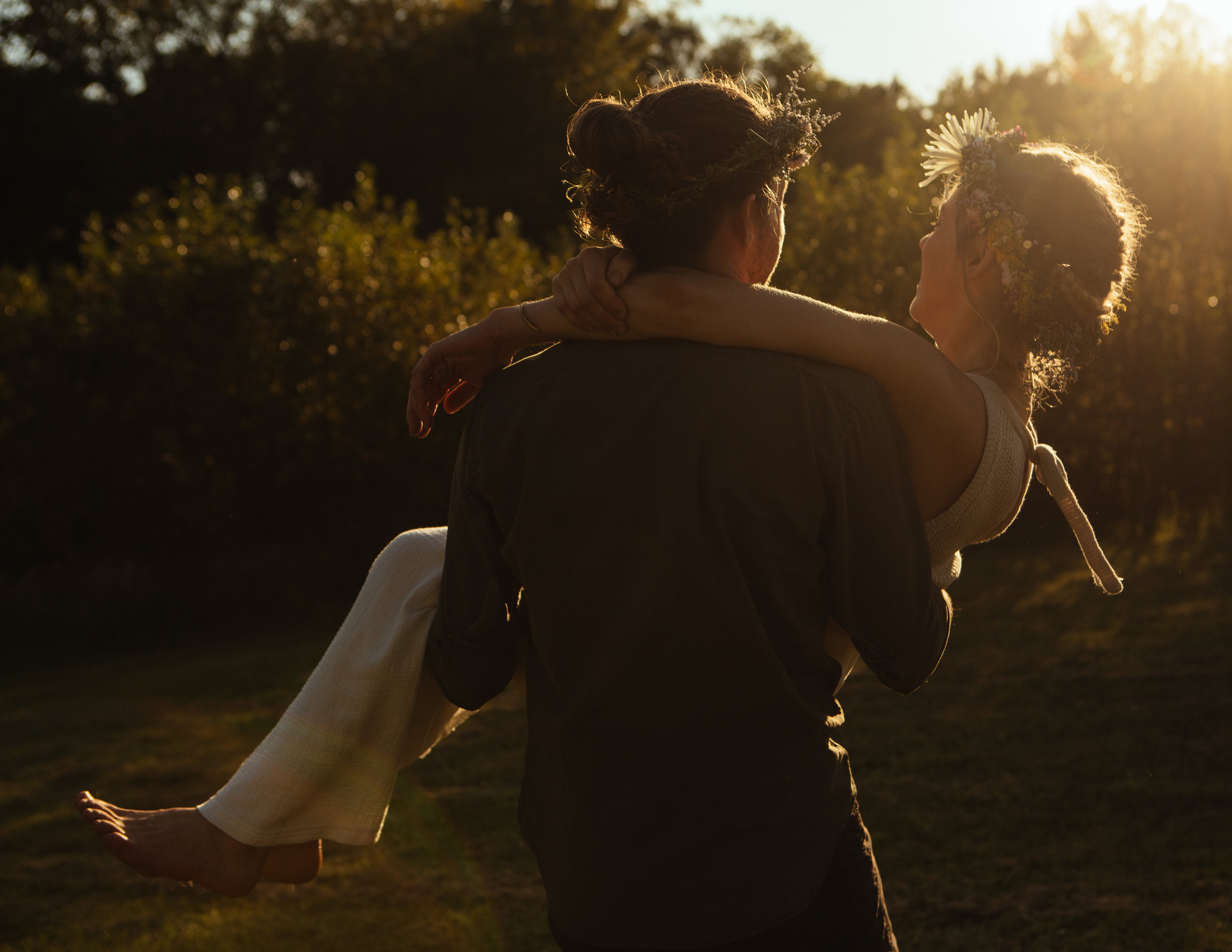 h+j wedding-168.jpg