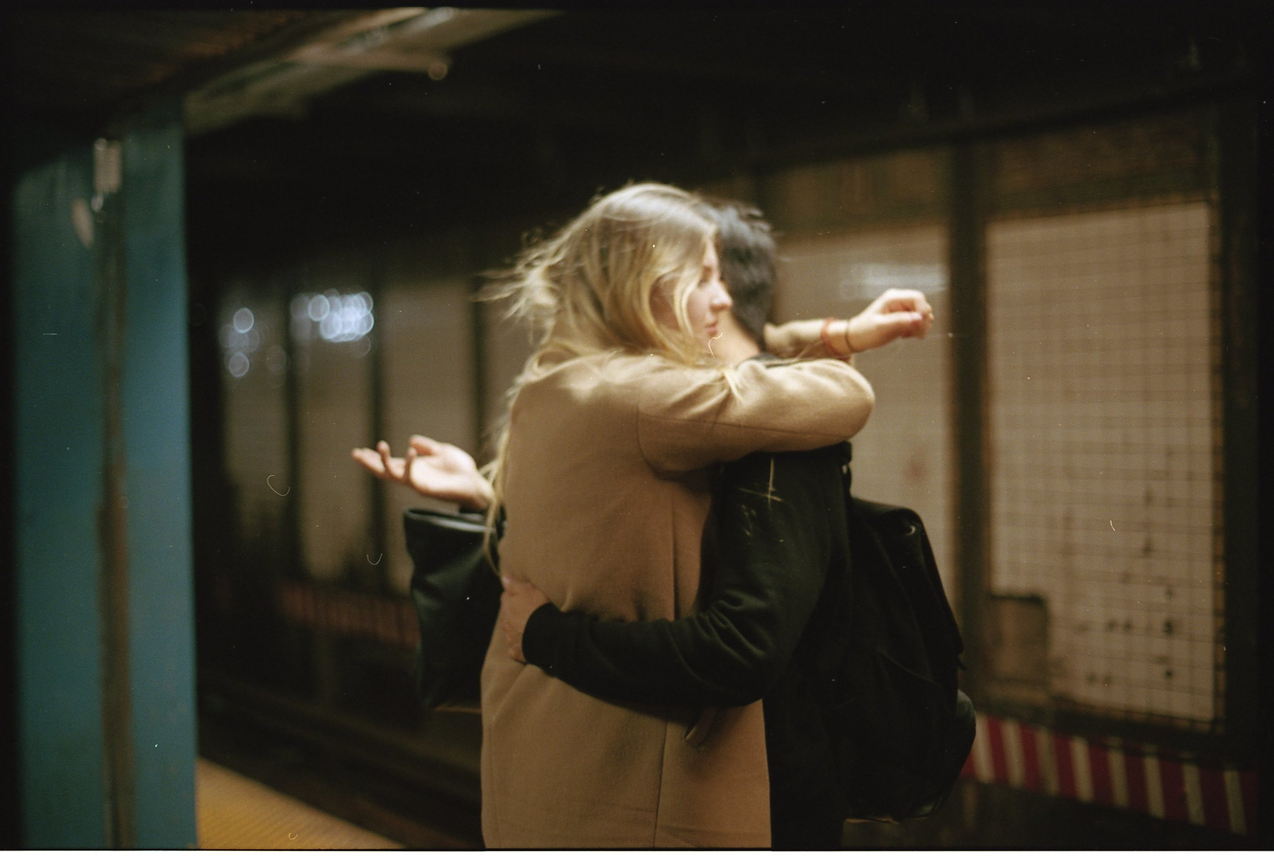 NYC 35mm002.jpg