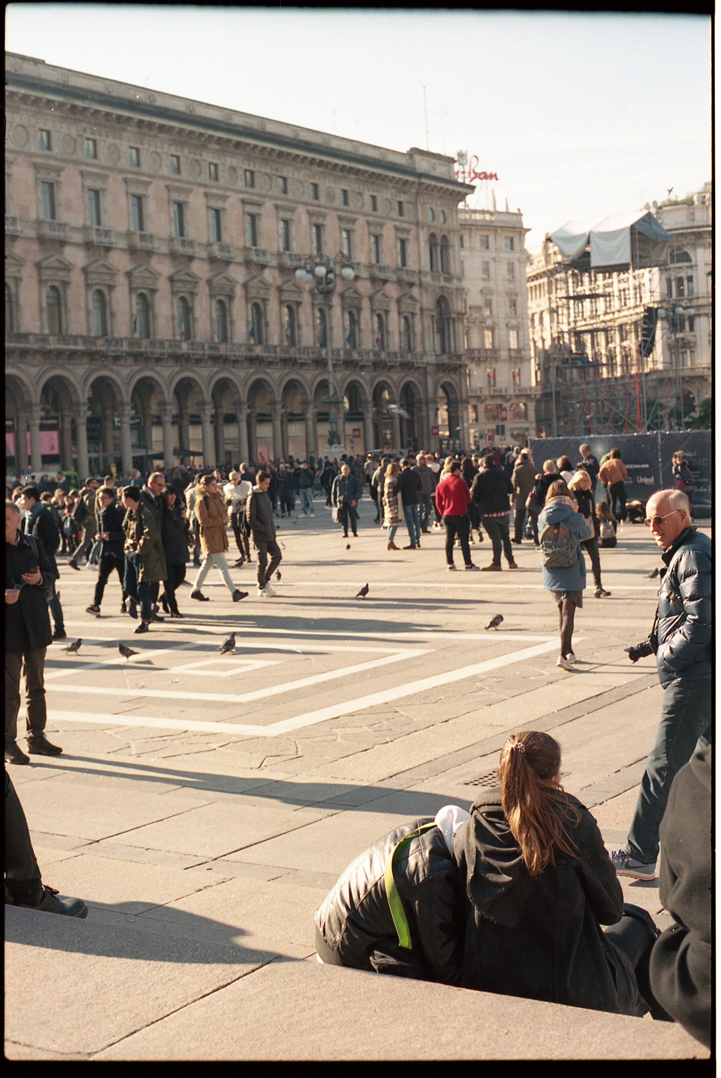 Milan 35mm016.jpg
