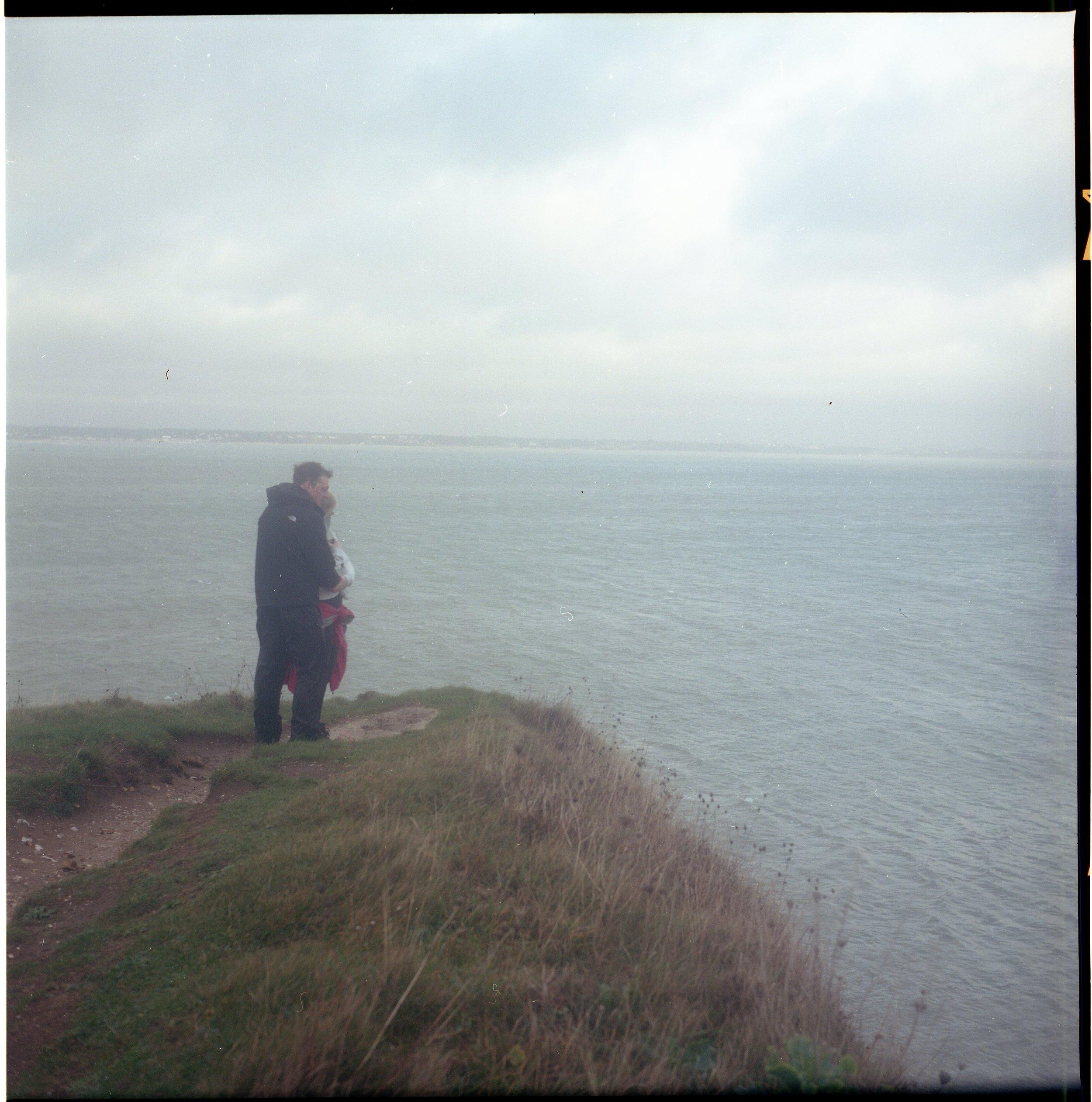 Dorset 120mm002.jpg