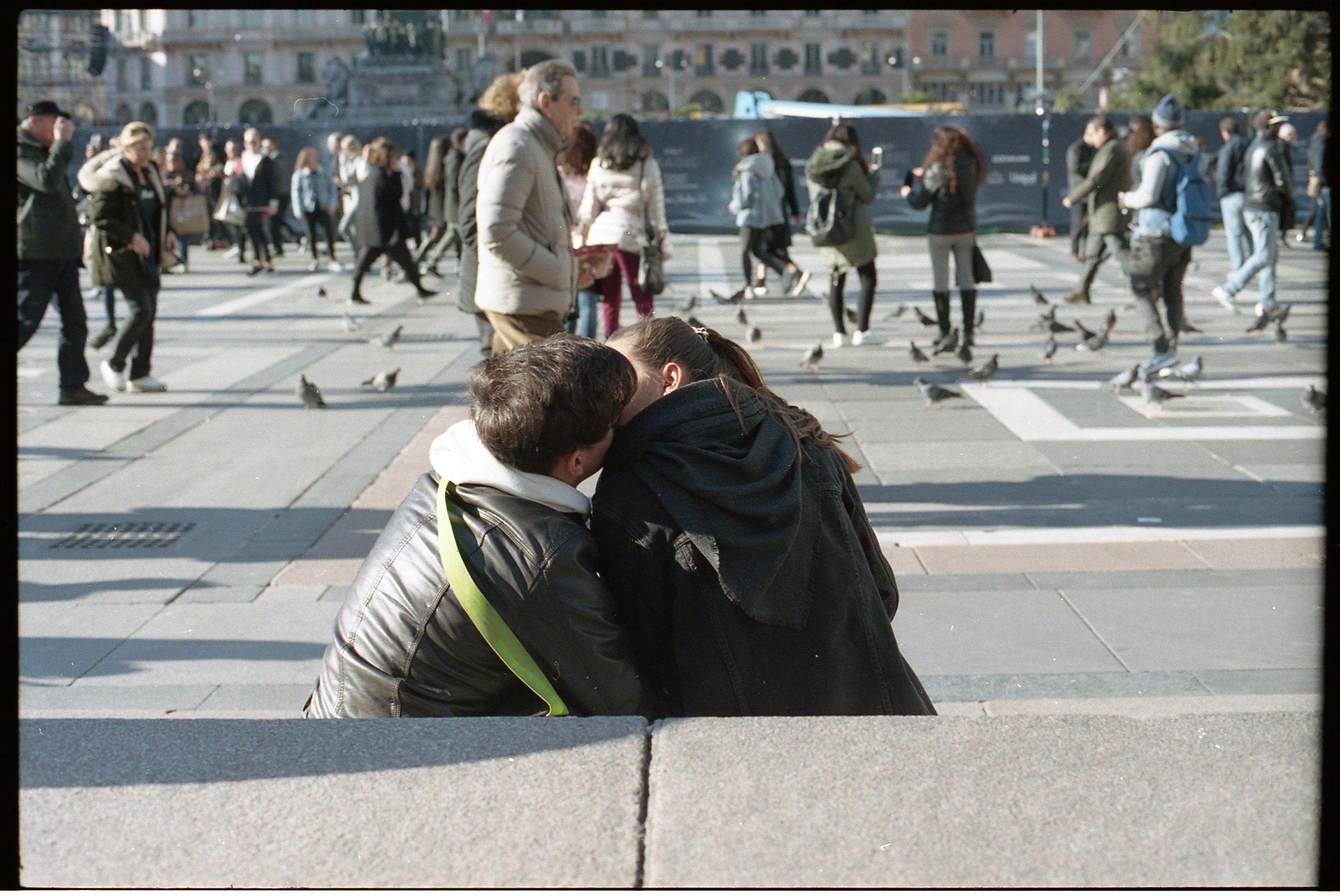 Milan 35mm015.jpg