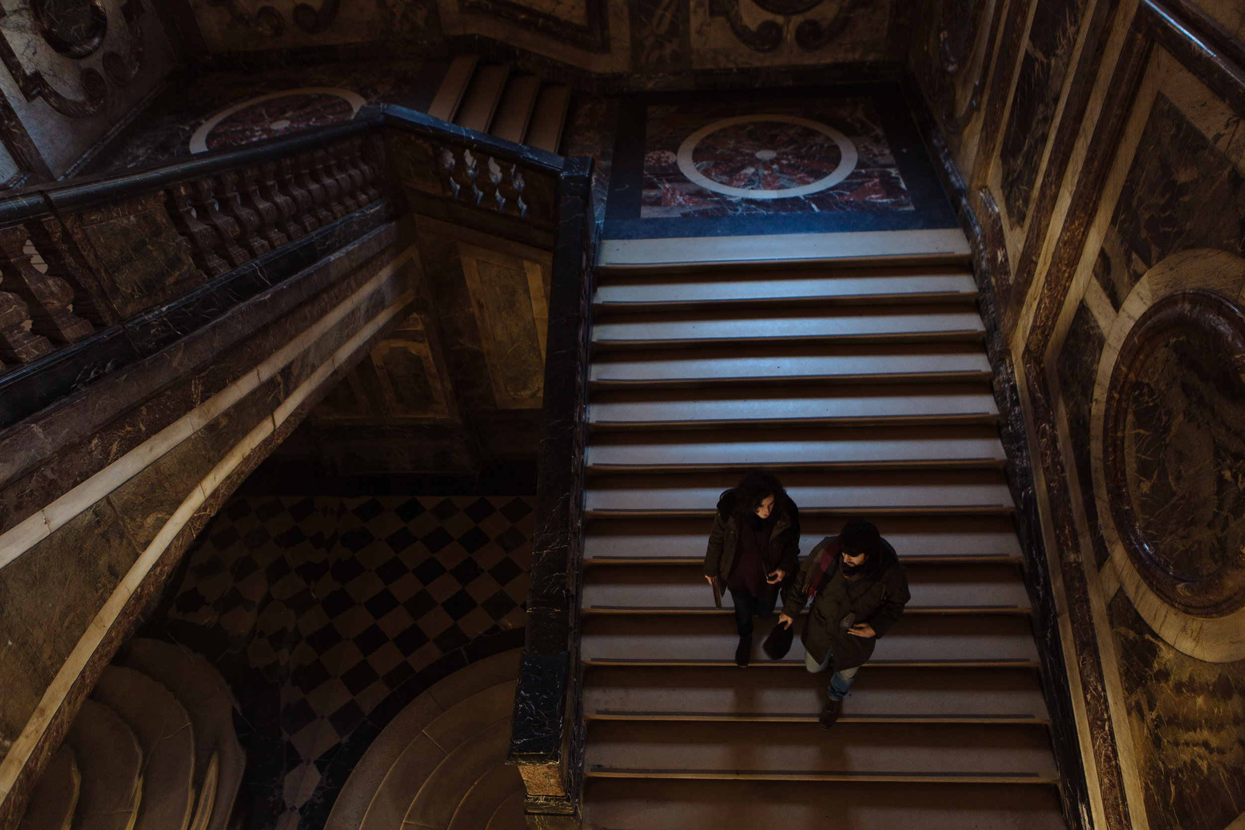 Versailles (3 of 17).jpg