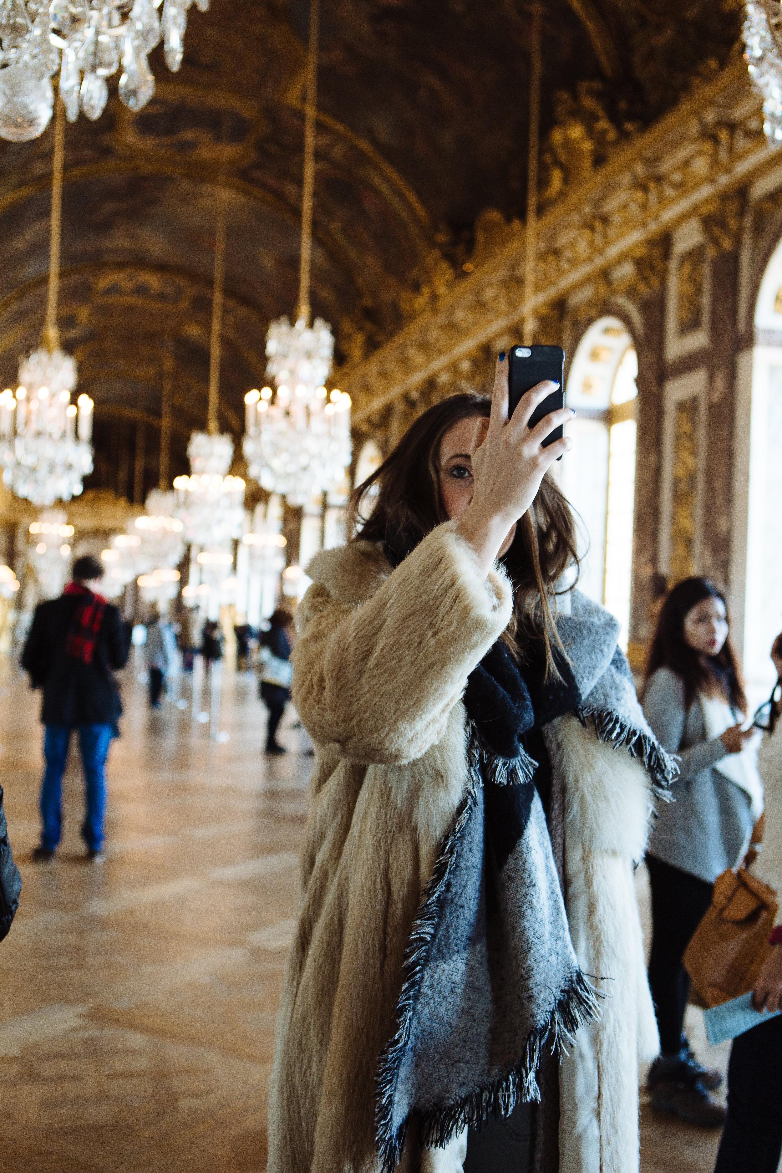 Versailles (8 of 17).jpg