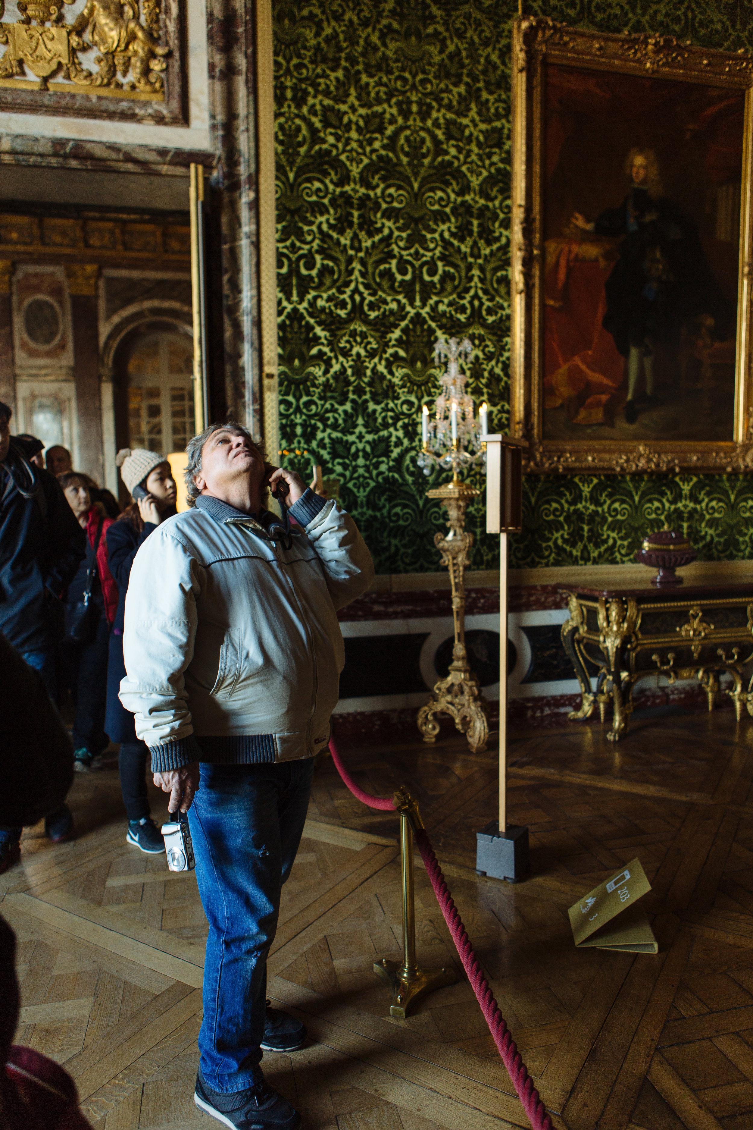 Versailles (10 of 17).jpg