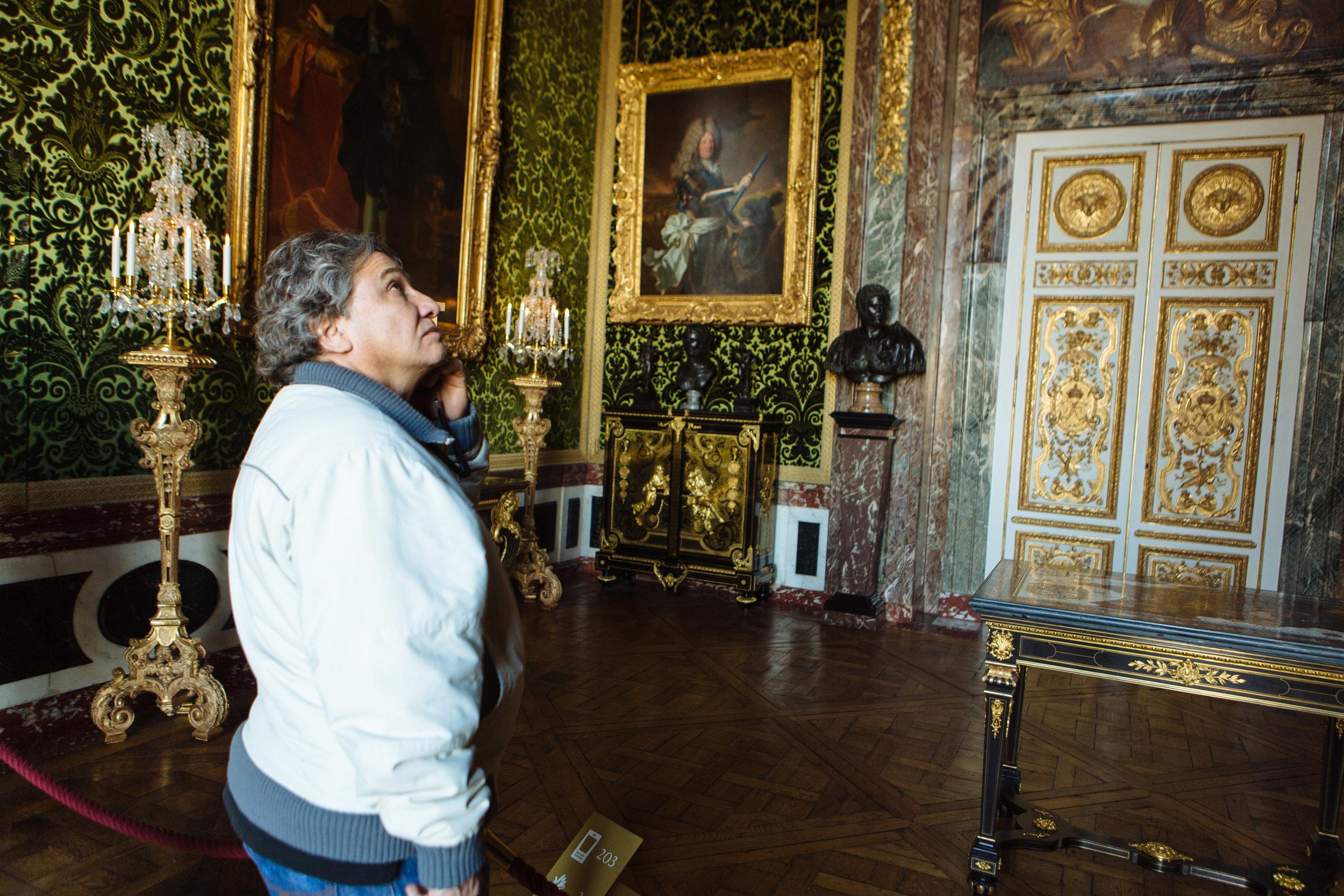 Versailles (12 of 17).jpg