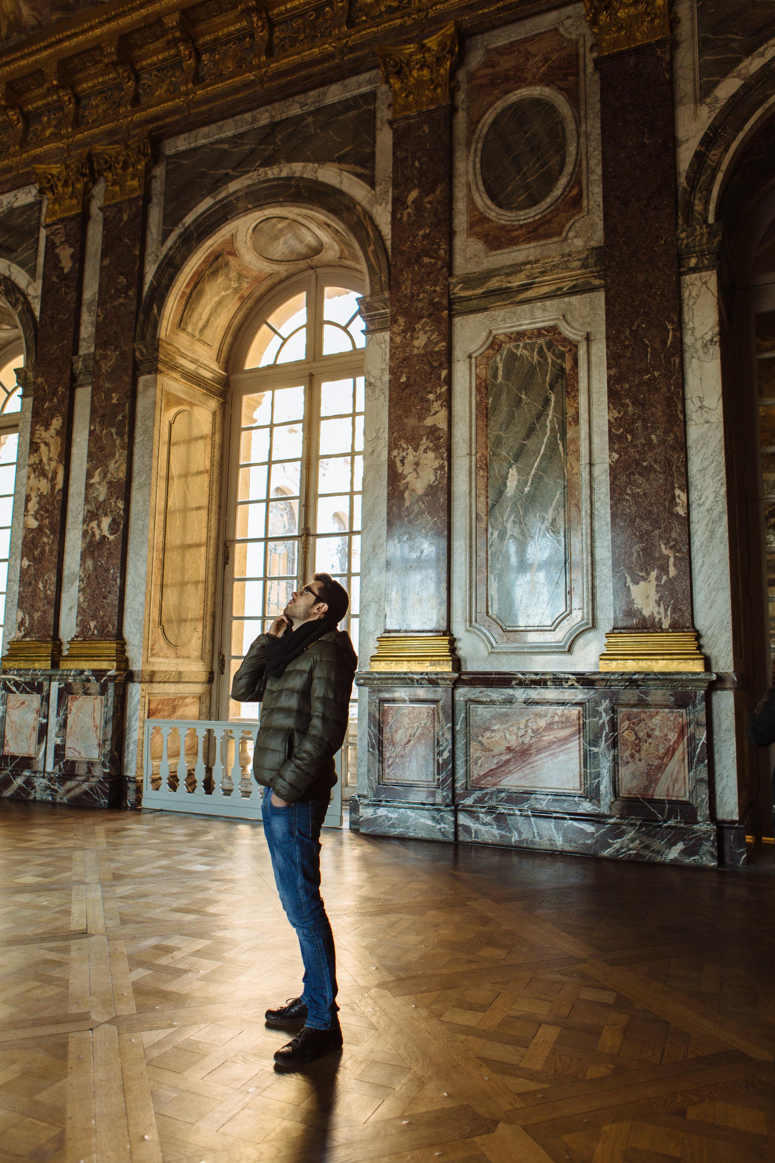 Versailles (13 of 17).jpg