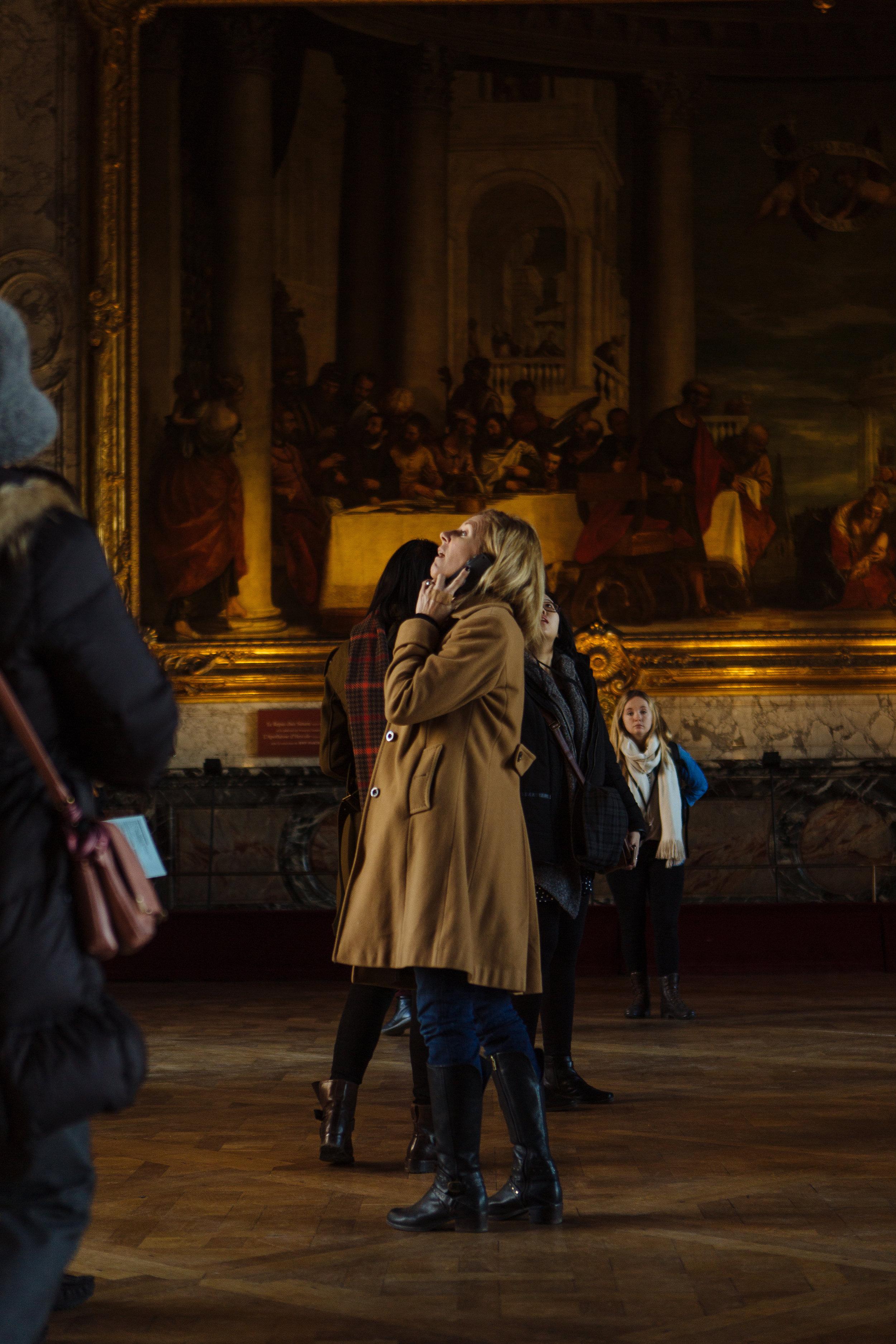 Versailles (14 of 17).jpg