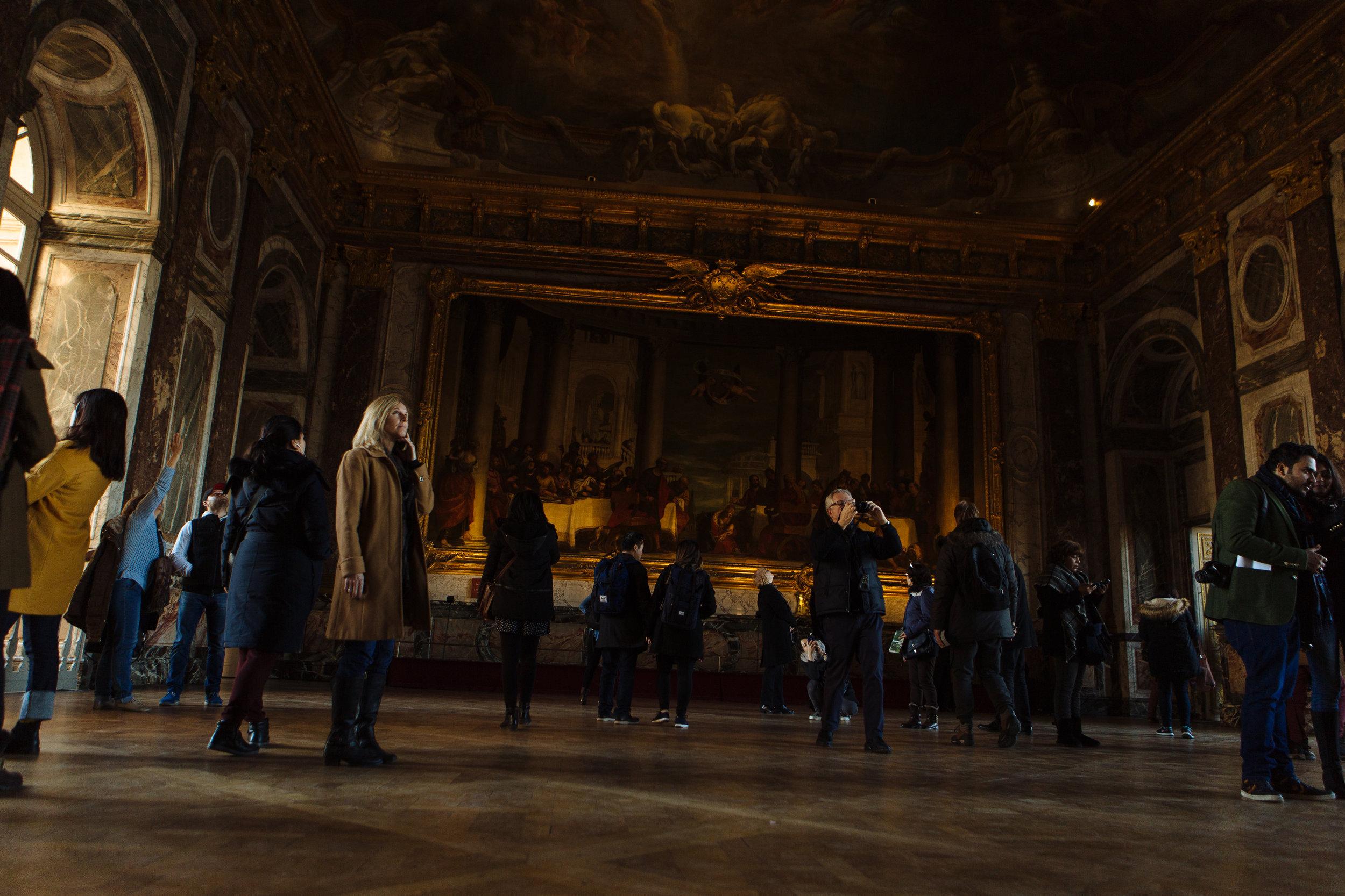 Versailles (15 of 17).jpg