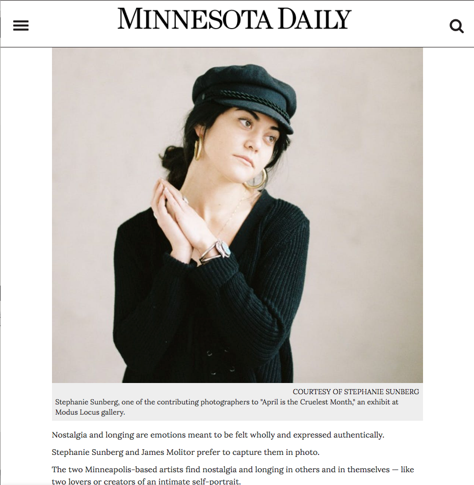 MN Daily