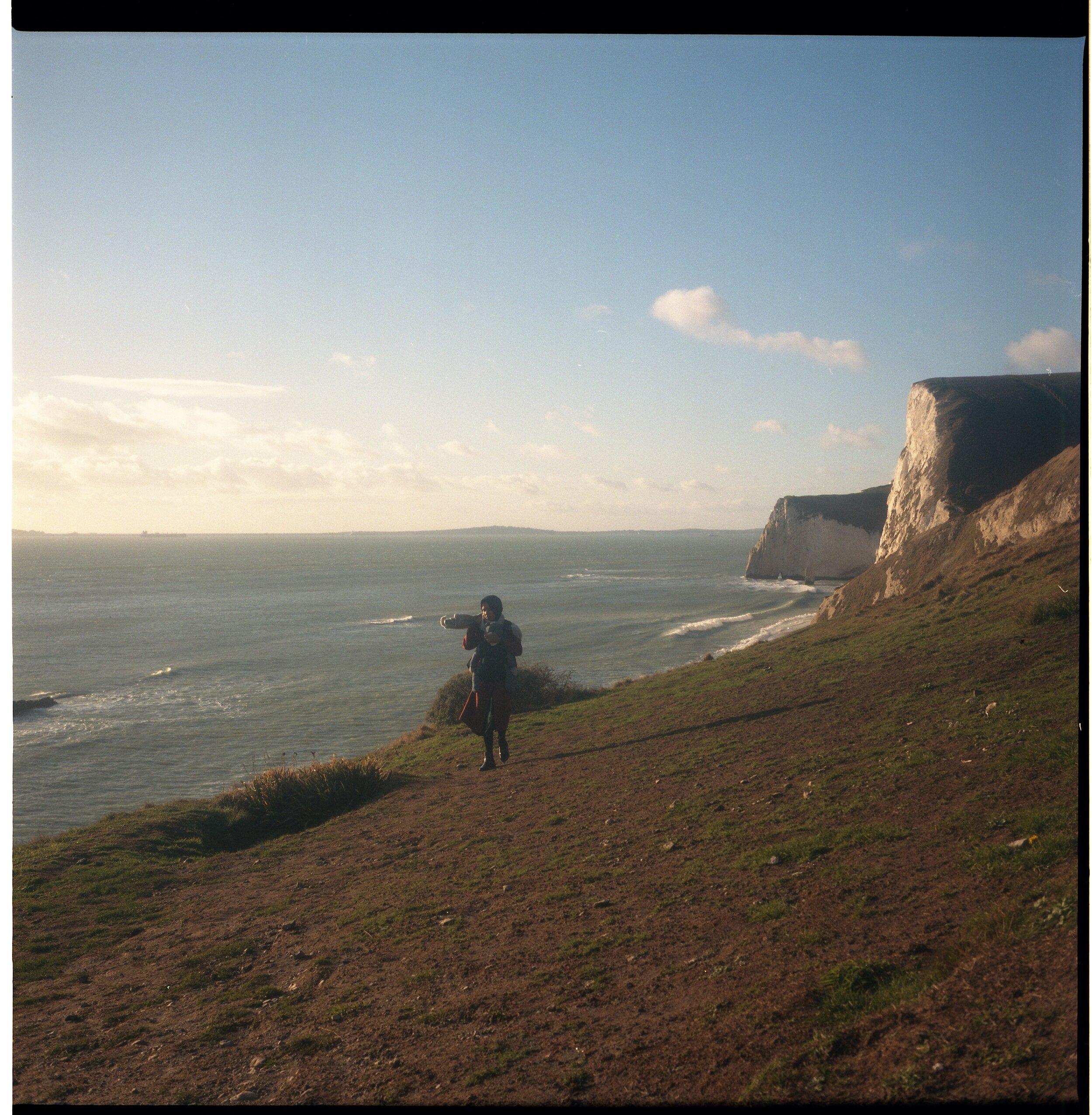Dorset 120mm014.jpg