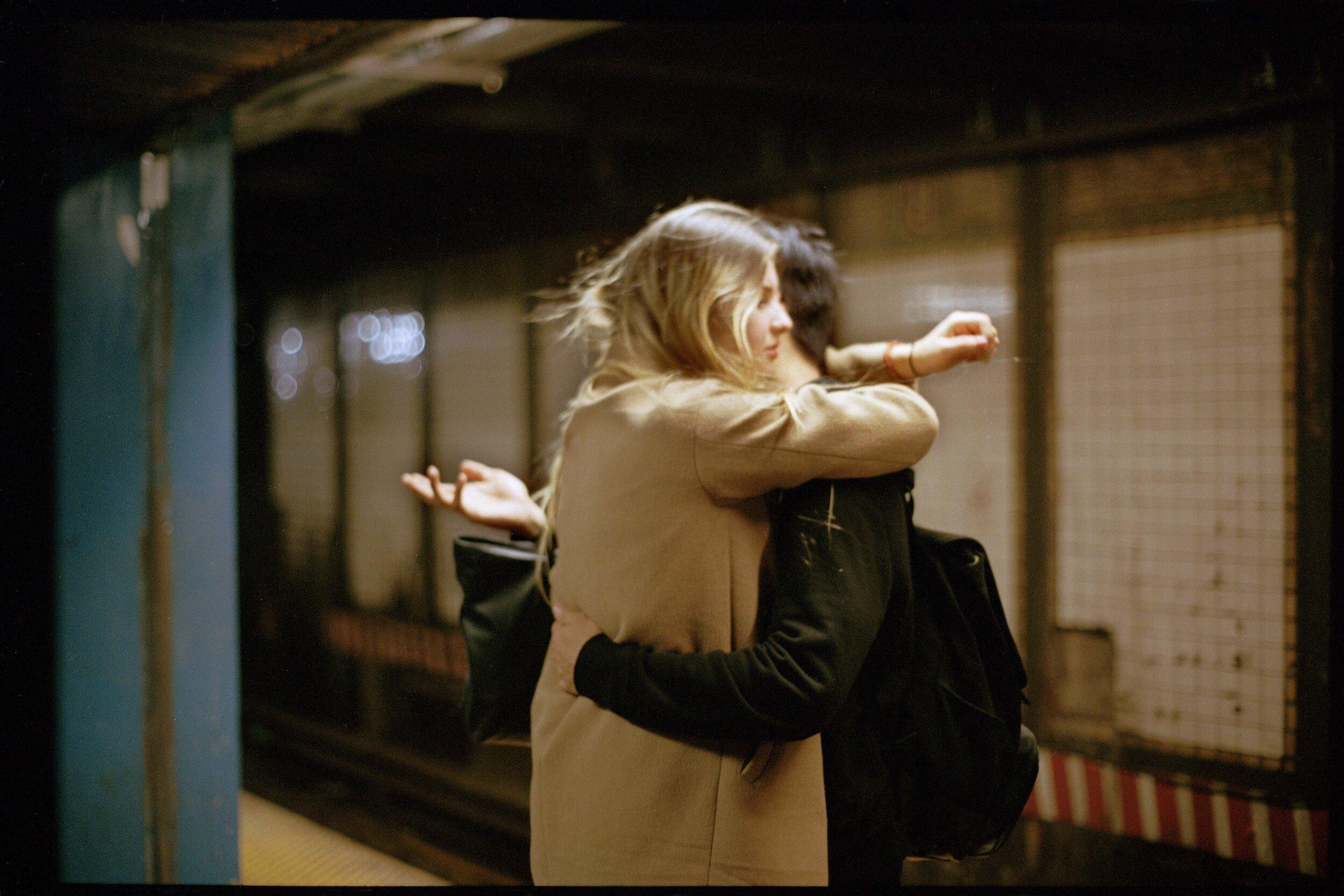 Im NYC Subway 001.jpg