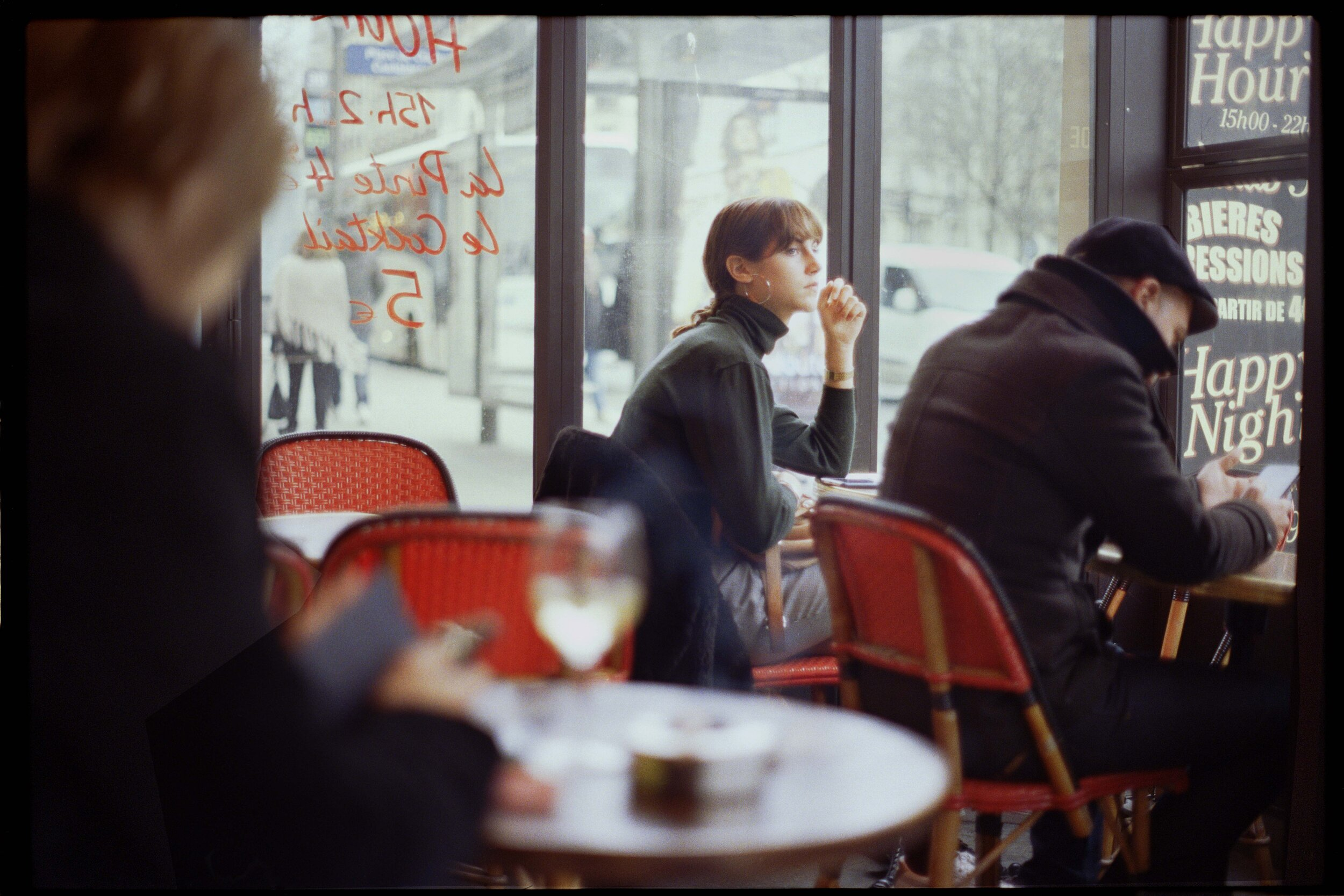 Paris Cafe II 001.jpg