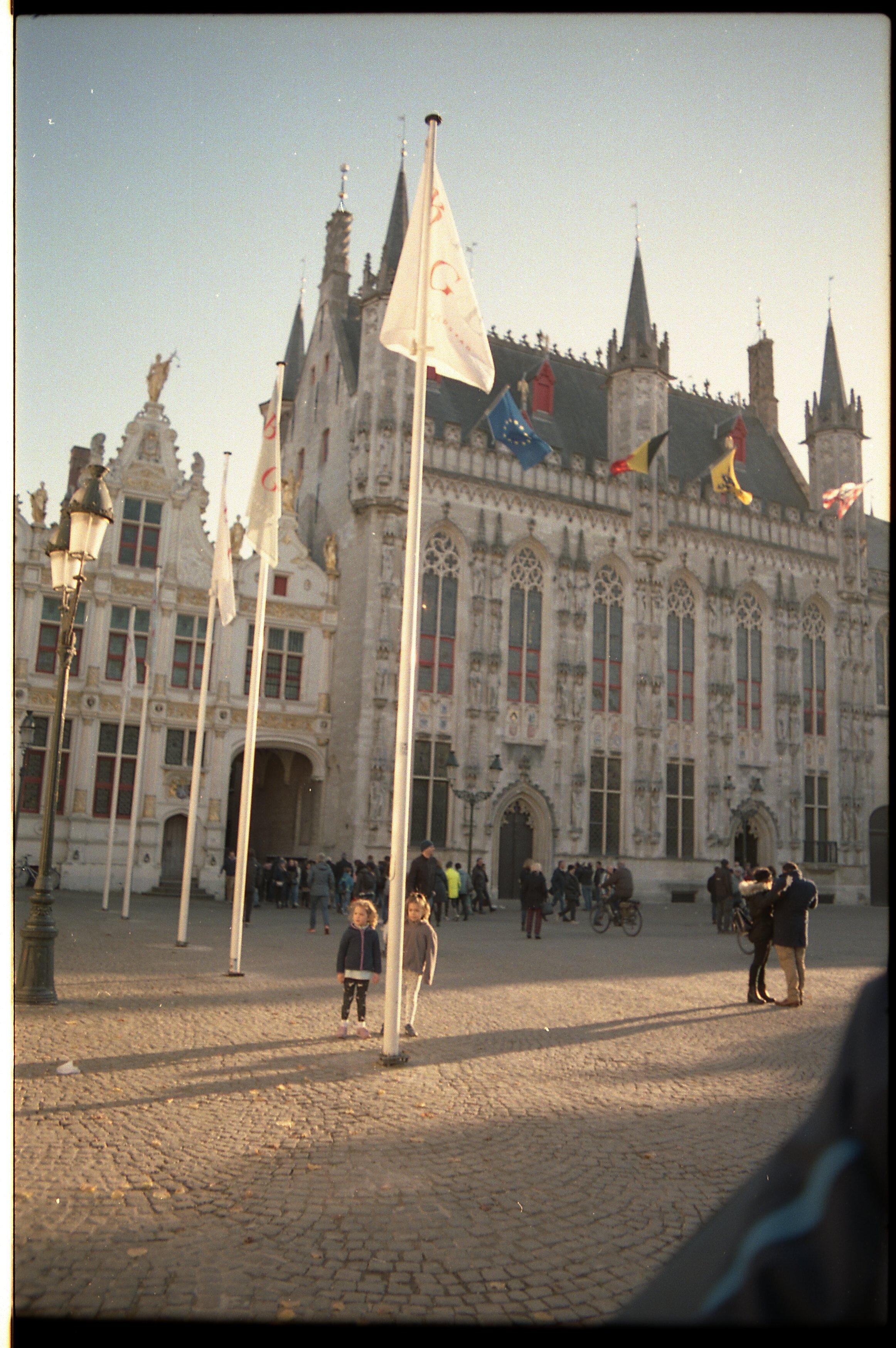 Bruges 35mm005.jpg