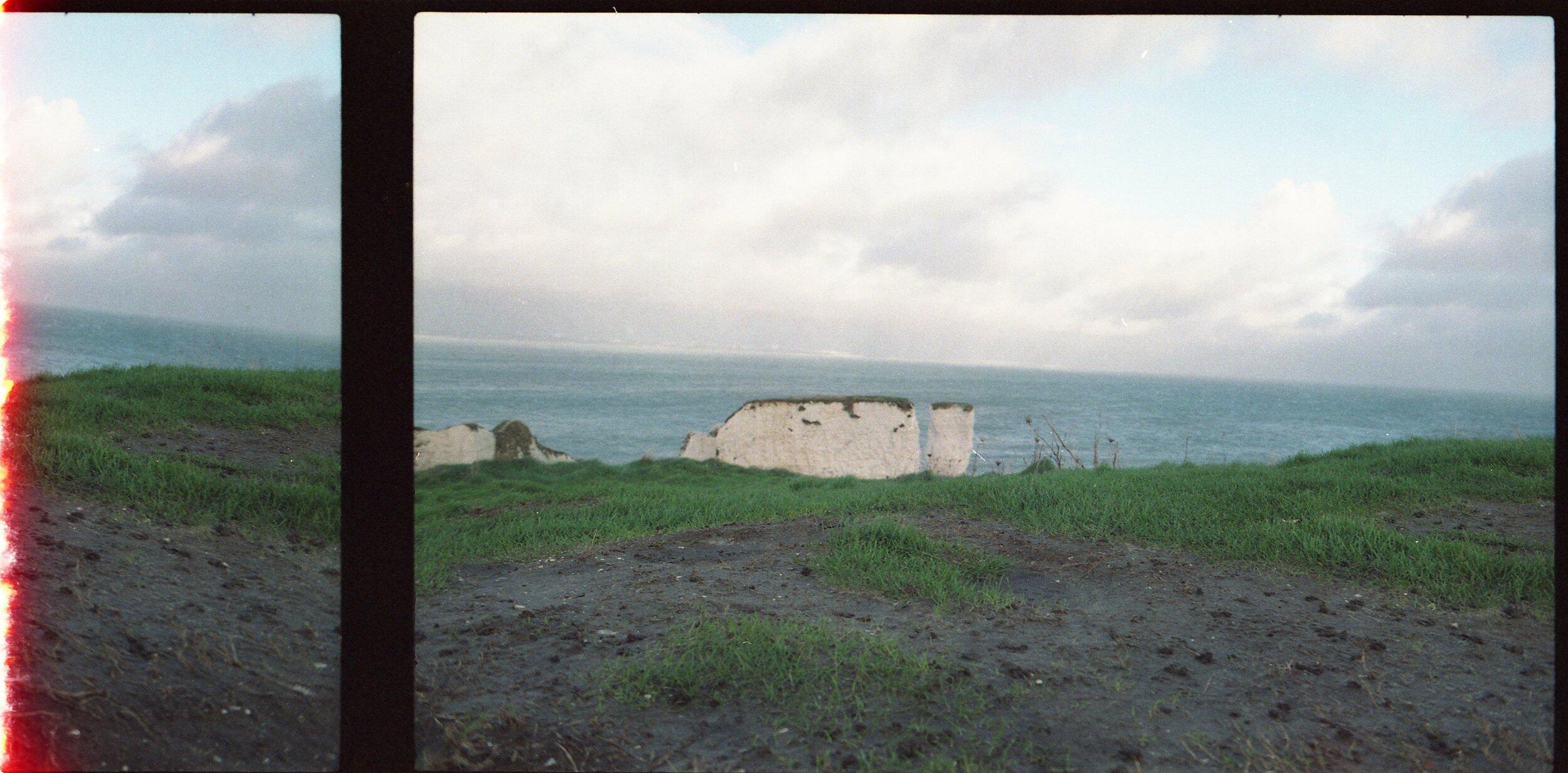 Dorset 35mm AGFA007.jpg