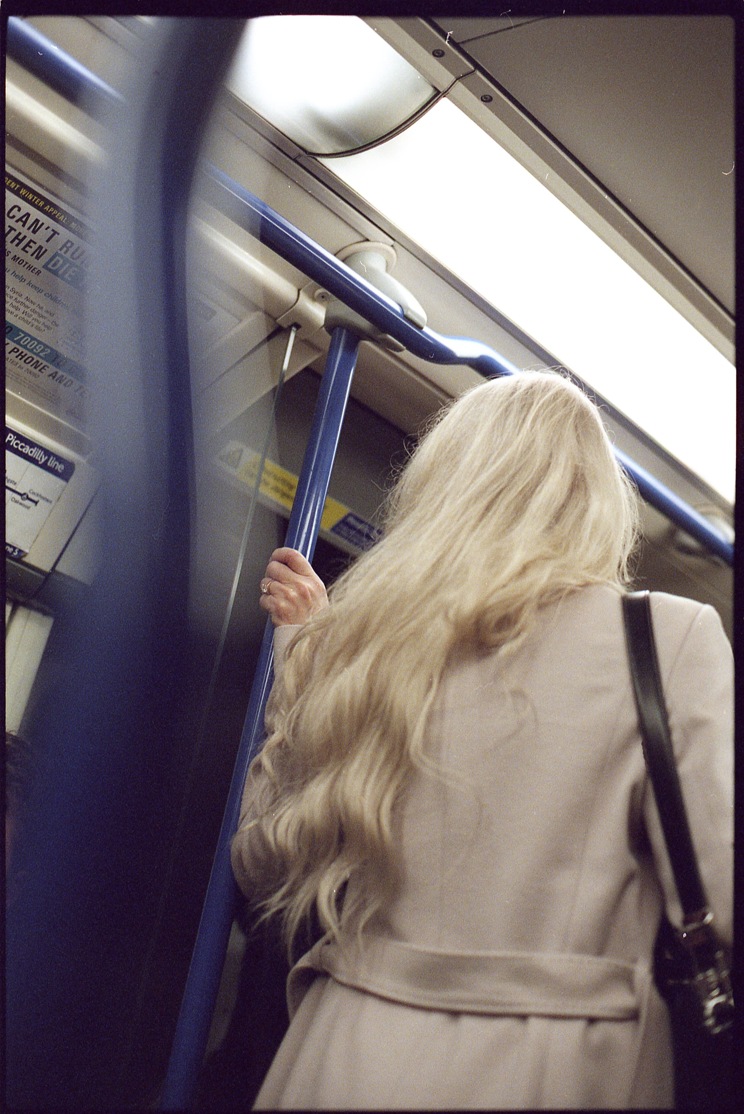 London 35mmfj800024.jpg