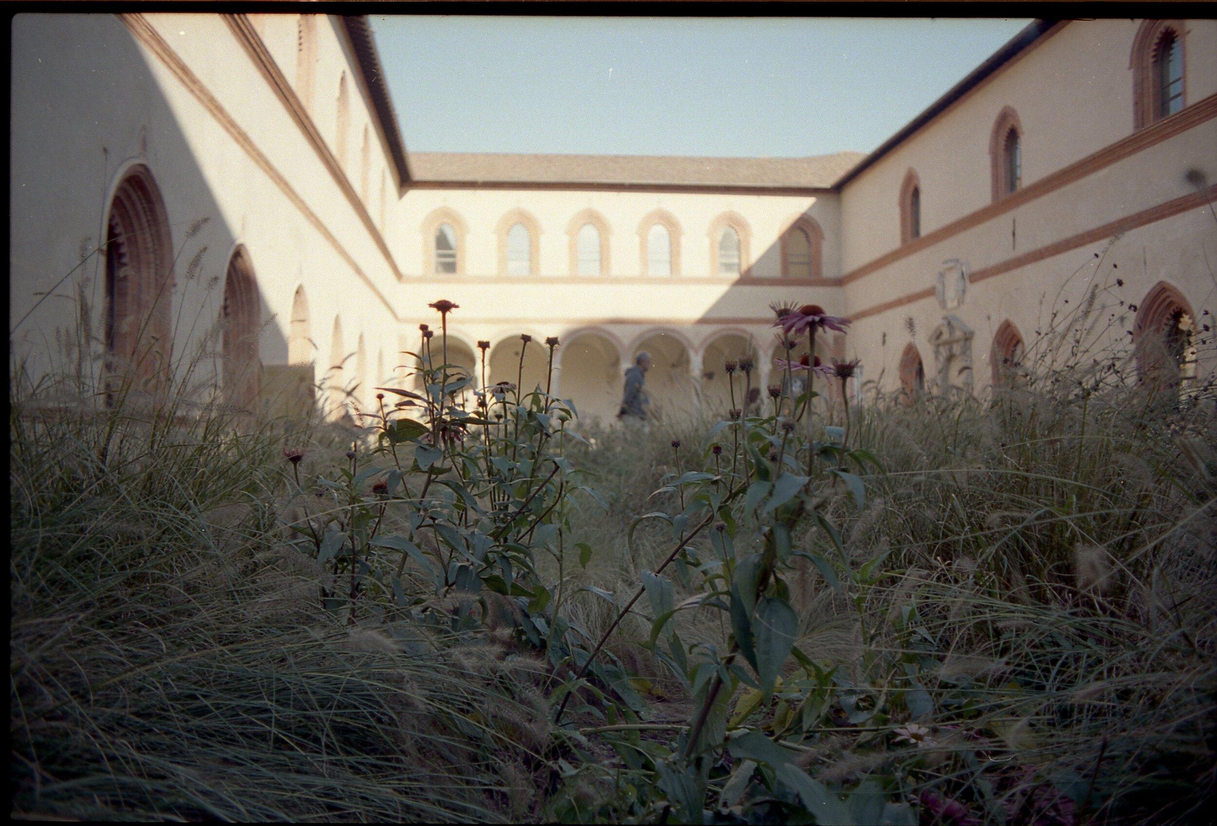 Milan 35mm024.jpg