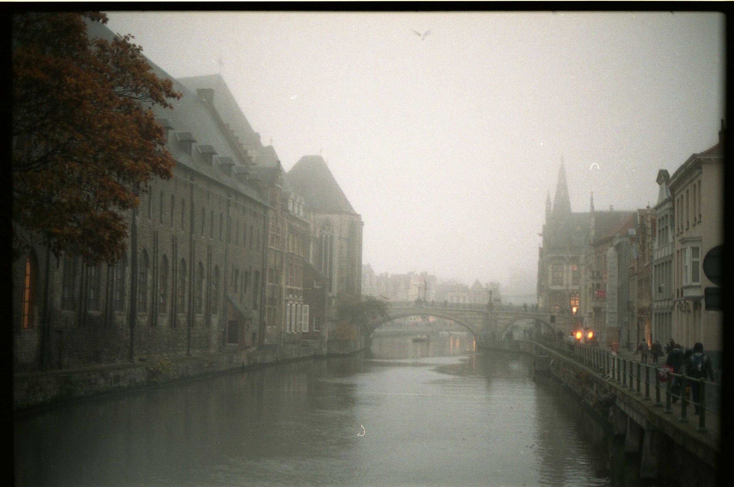 Ghent 35mm021.jpg