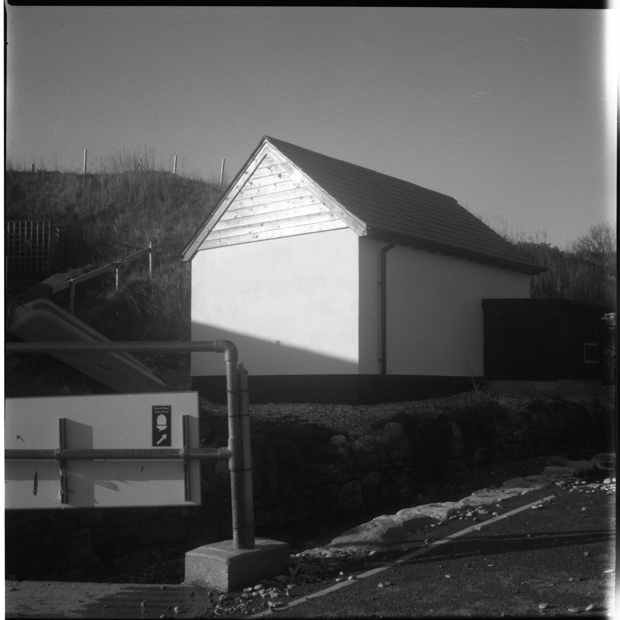 Dorset Cabin BW011.jpg