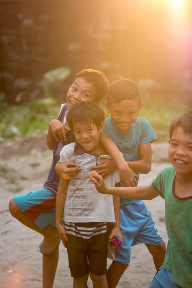 2017_Philippines_1443.jpg