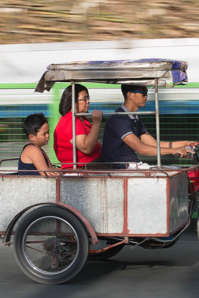 2017_Philippines_1165.jpg