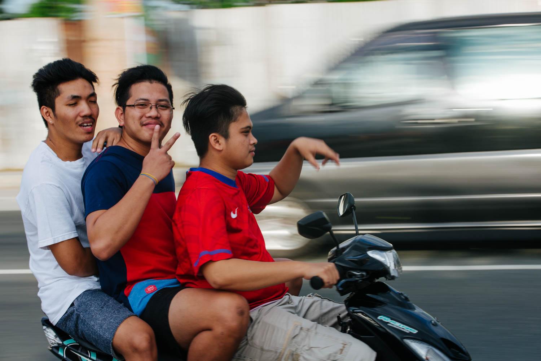 2017_Philippines_1280.jpg