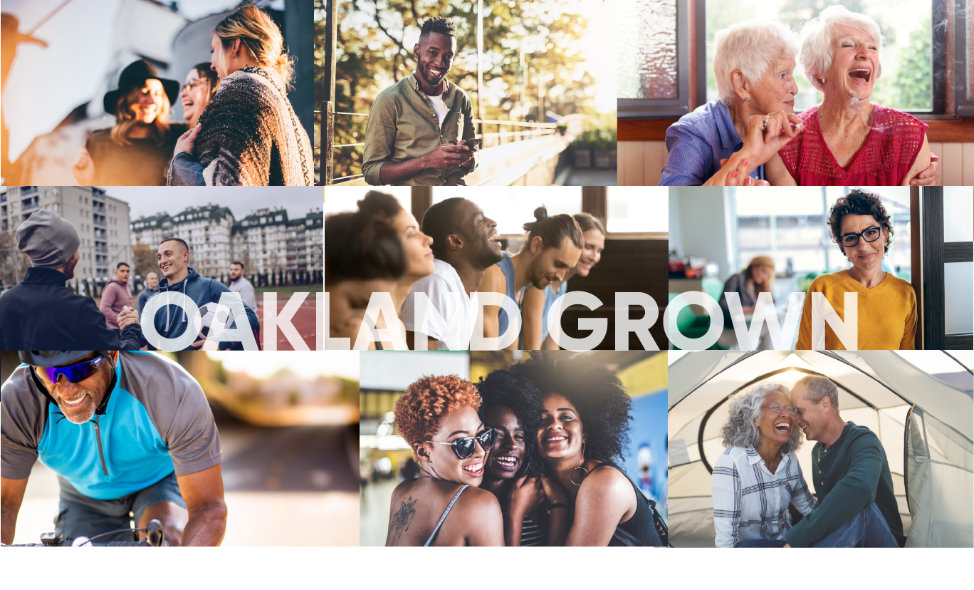 OAKLAND GROWN LIFESTYLE COLLAGE.png